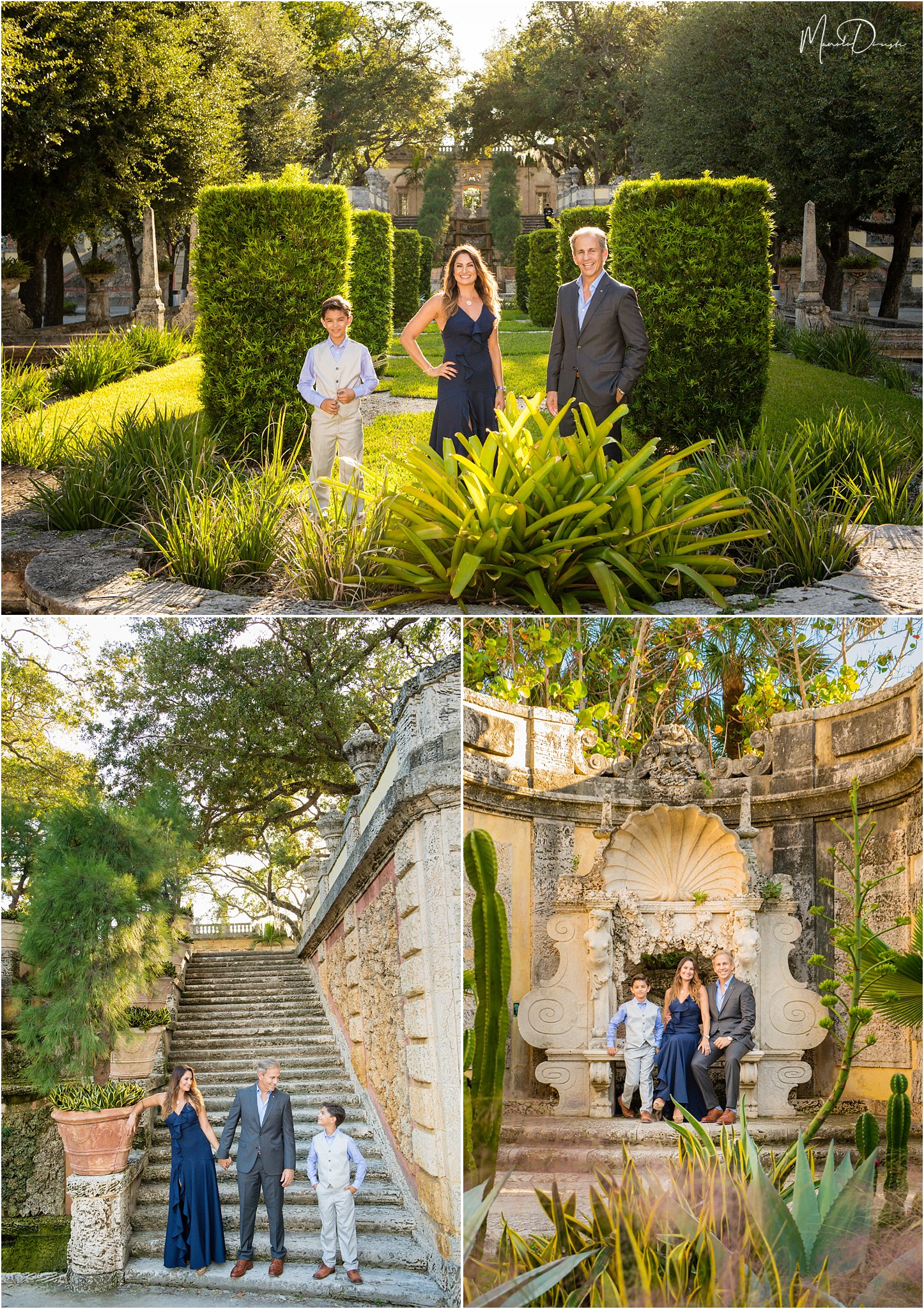 0077_ManoloDoreste_InFocusStudios_Wedding_Family_Photography_Miami_MiamiPhotographer.jpg