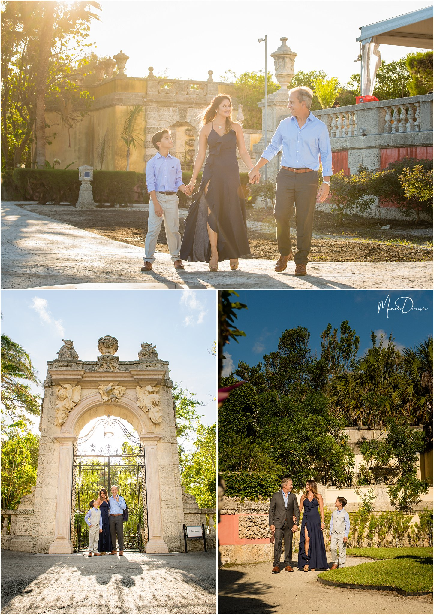 0078_ManoloDoreste_InFocusStudios_Wedding_Family_Photography_Miami_MiamiPhotographer.jpg
