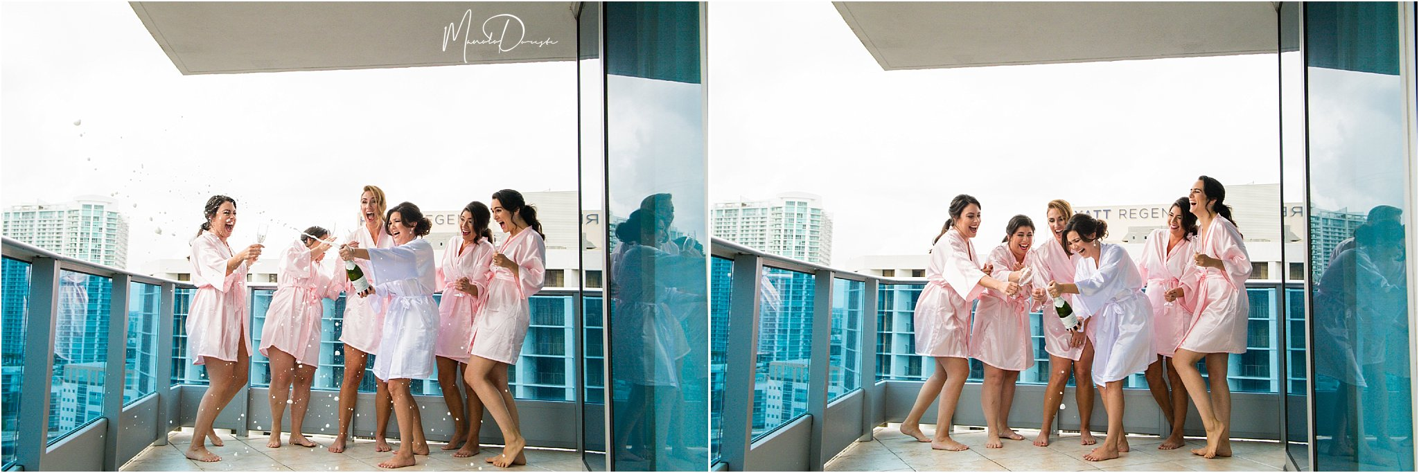 0080_ManoloDoreste_InFocusStudios_Wedding_Family_Photography_Miami_MiamiPhotographer.jpg