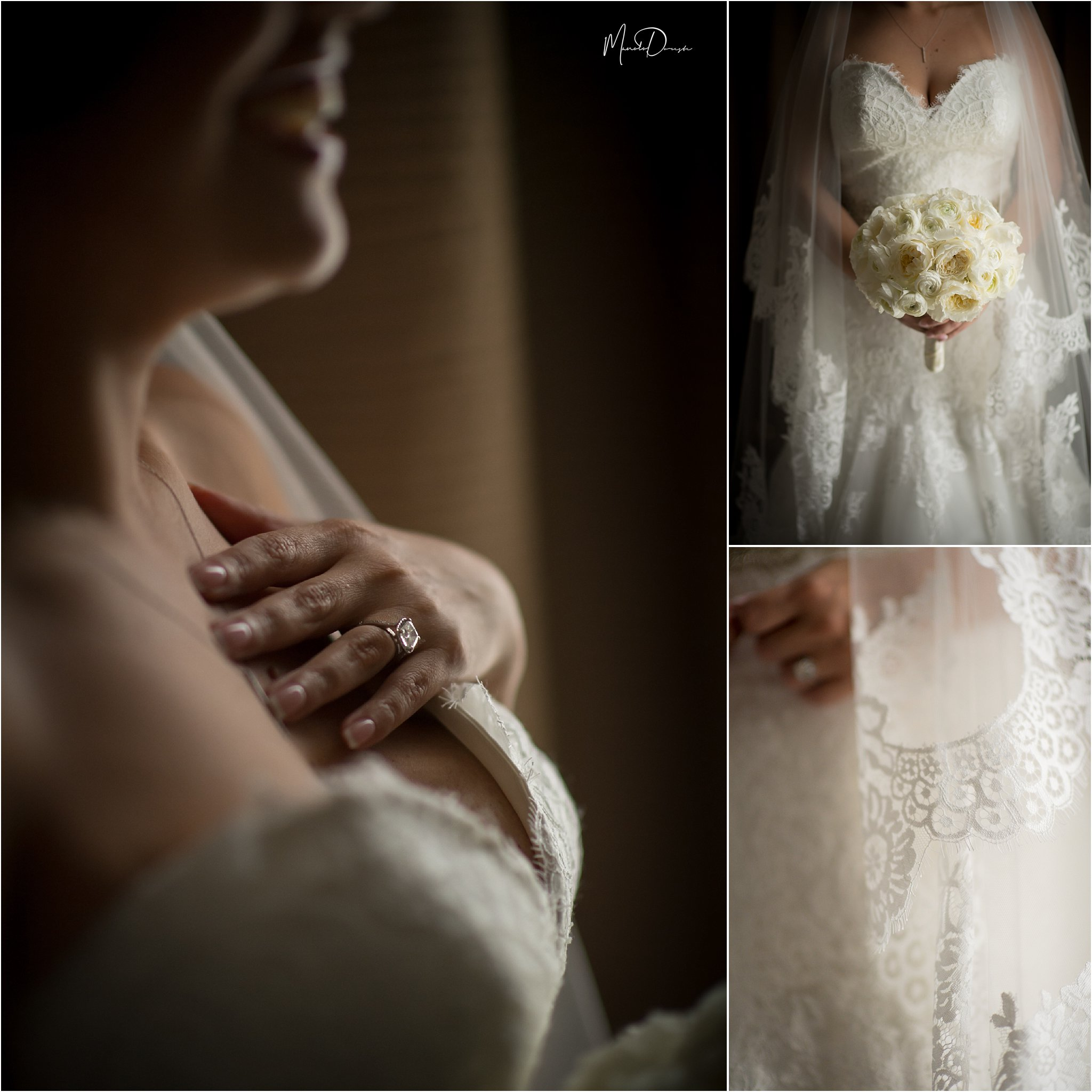 0082_ManoloDoreste_InFocusStudios_Wedding_Family_Photography_Miami_MiamiPhotographer.jpg