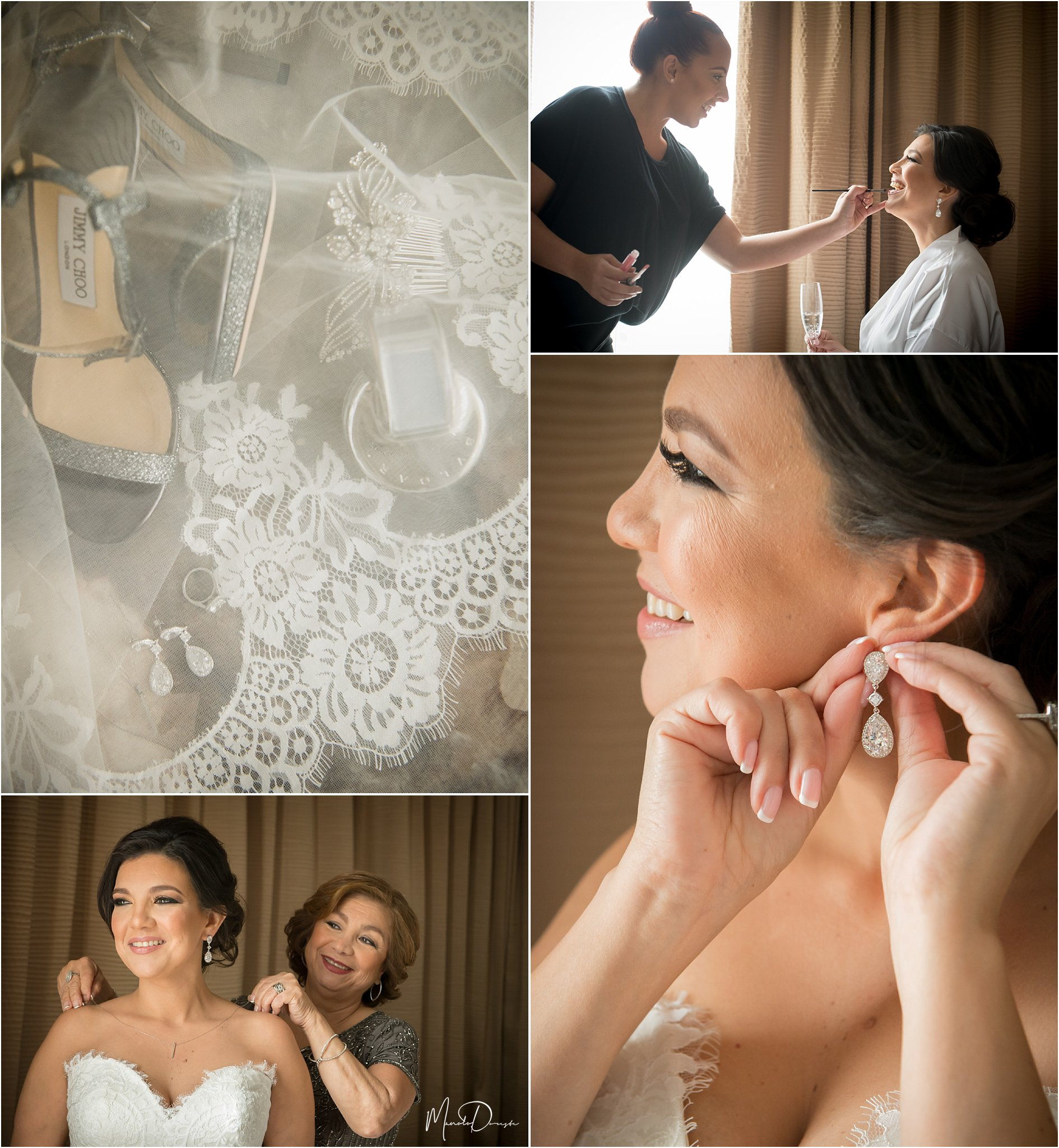 0081_ManoloDoreste_InFocusStudios_Wedding_Family_Photography_Miami_MiamiPhotographer.jpg