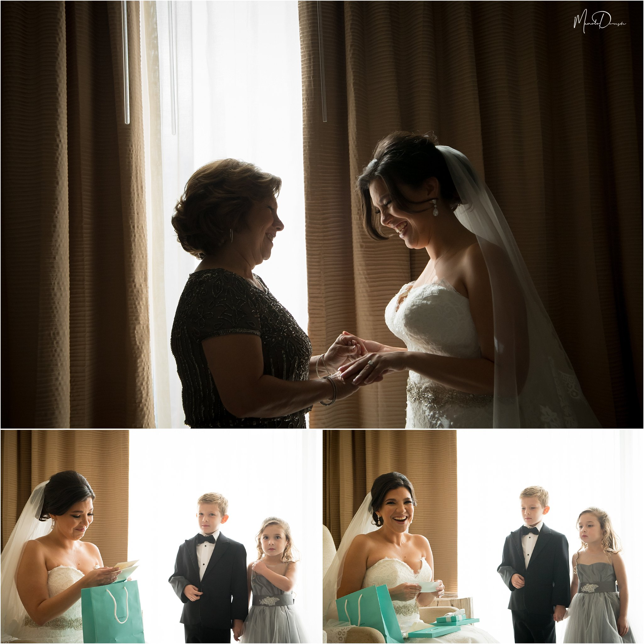 0083_ManoloDoreste_InFocusStudios_Wedding_Family_Photography_Miami_MiamiPhotographer.jpg