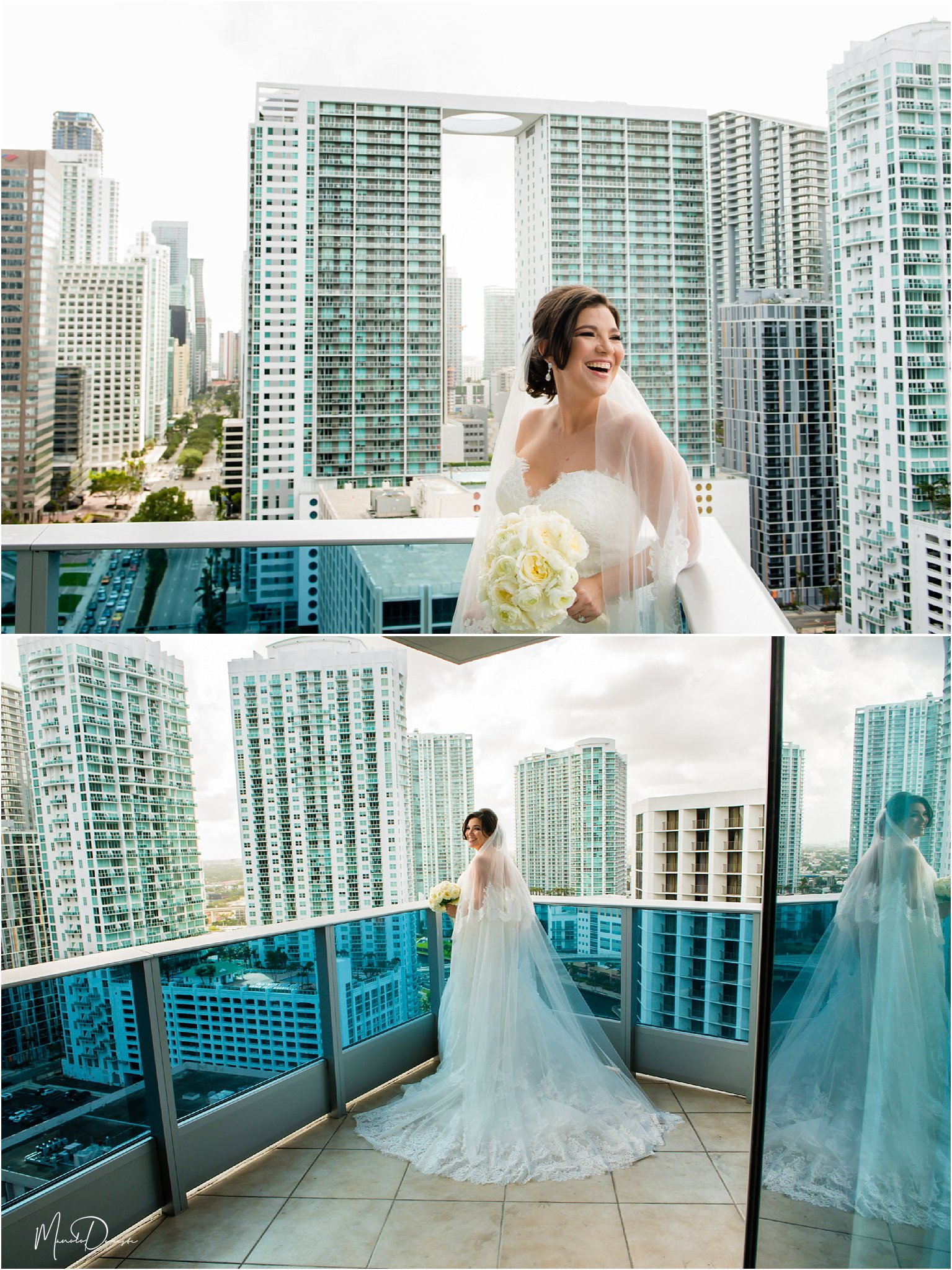 0084_ManoloDoreste_InFocusStudios_Wedding_Family_Photography_Miami_MiamiPhotographer.jpg
