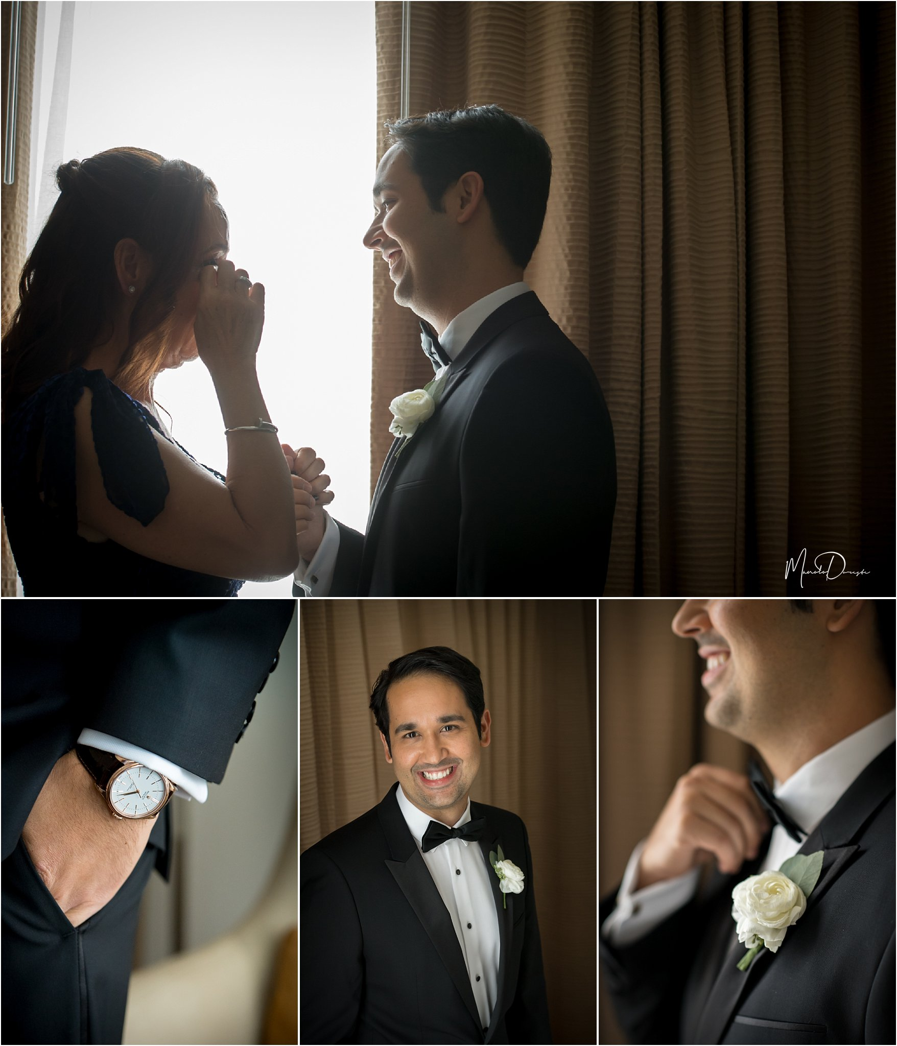 0086_ManoloDoreste_InFocusStudios_Wedding_Family_Photography_Miami_MiamiPhotographer.jpg