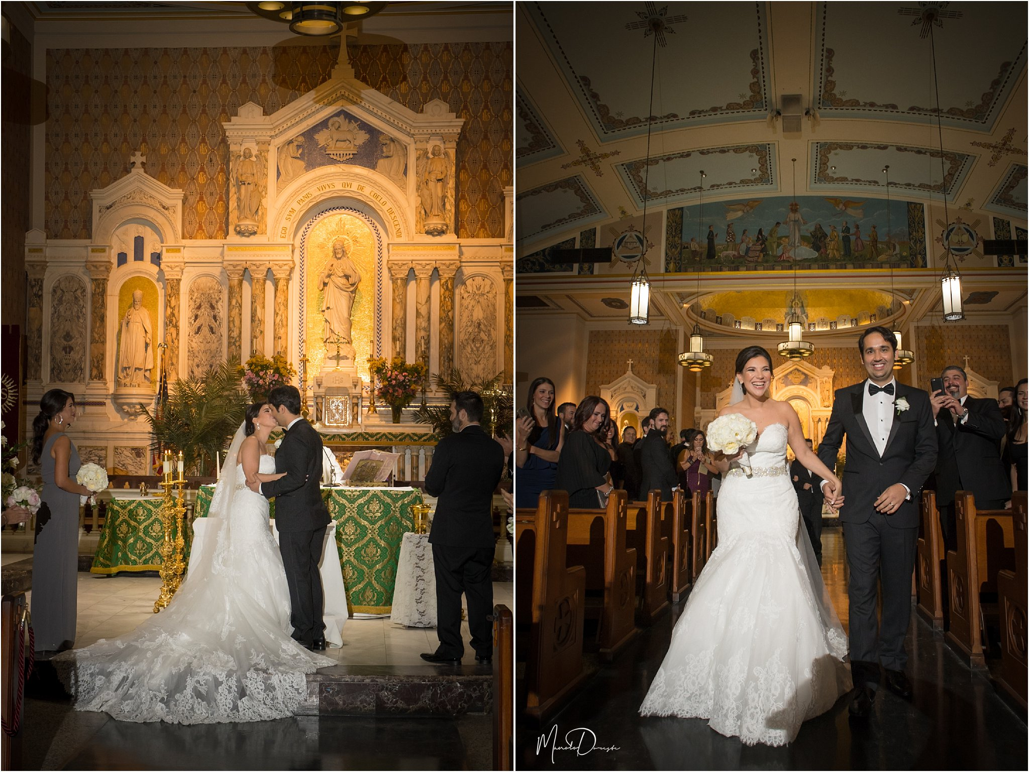 0090_ManoloDoreste_InFocusStudios_Wedding_Family_Photography_Miami_MiamiPhotographer.jpg