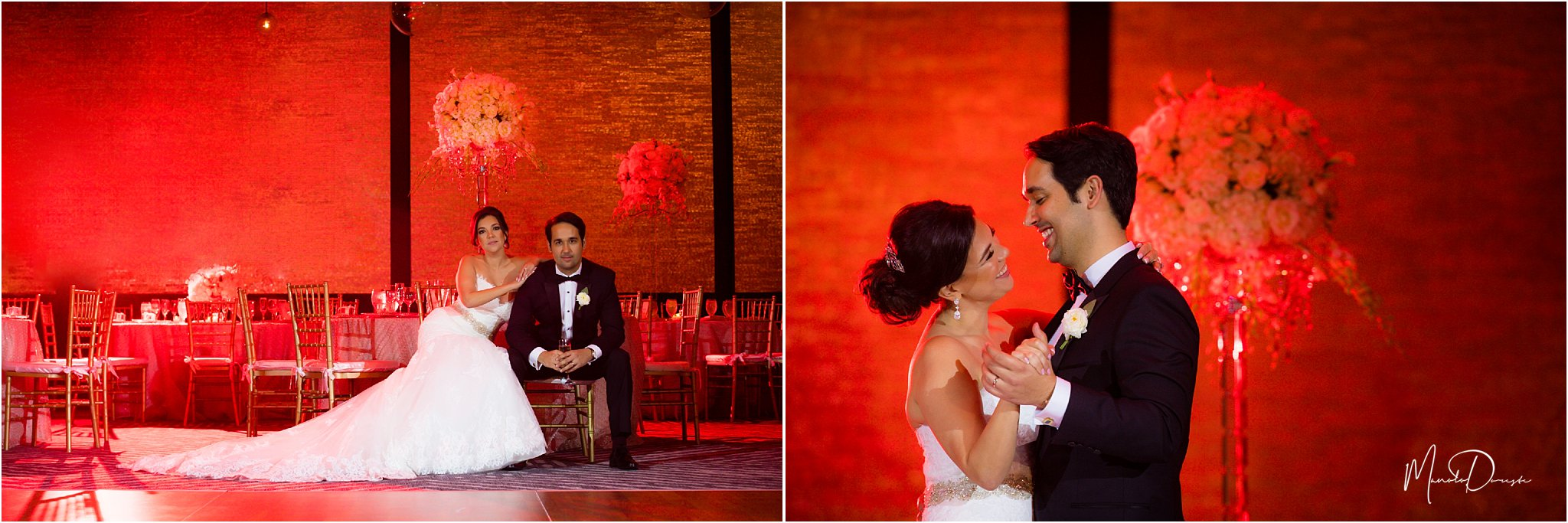 0095_ManoloDoreste_InFocusStudios_Wedding_Family_Photography_Miami_MiamiPhotographer.jpg
