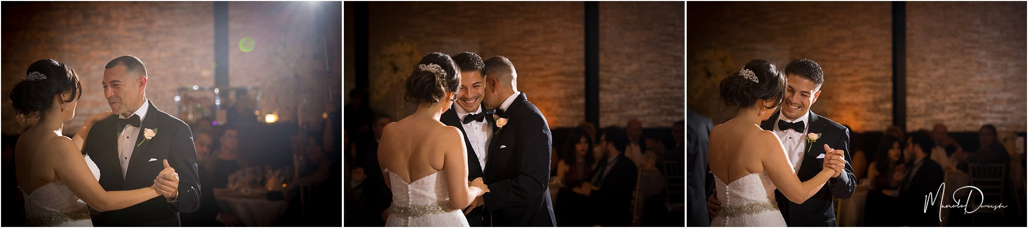 0097_ManoloDoreste_InFocusStudios_Wedding_Family_Photography_Miami_MiamiPhotographer.jpg