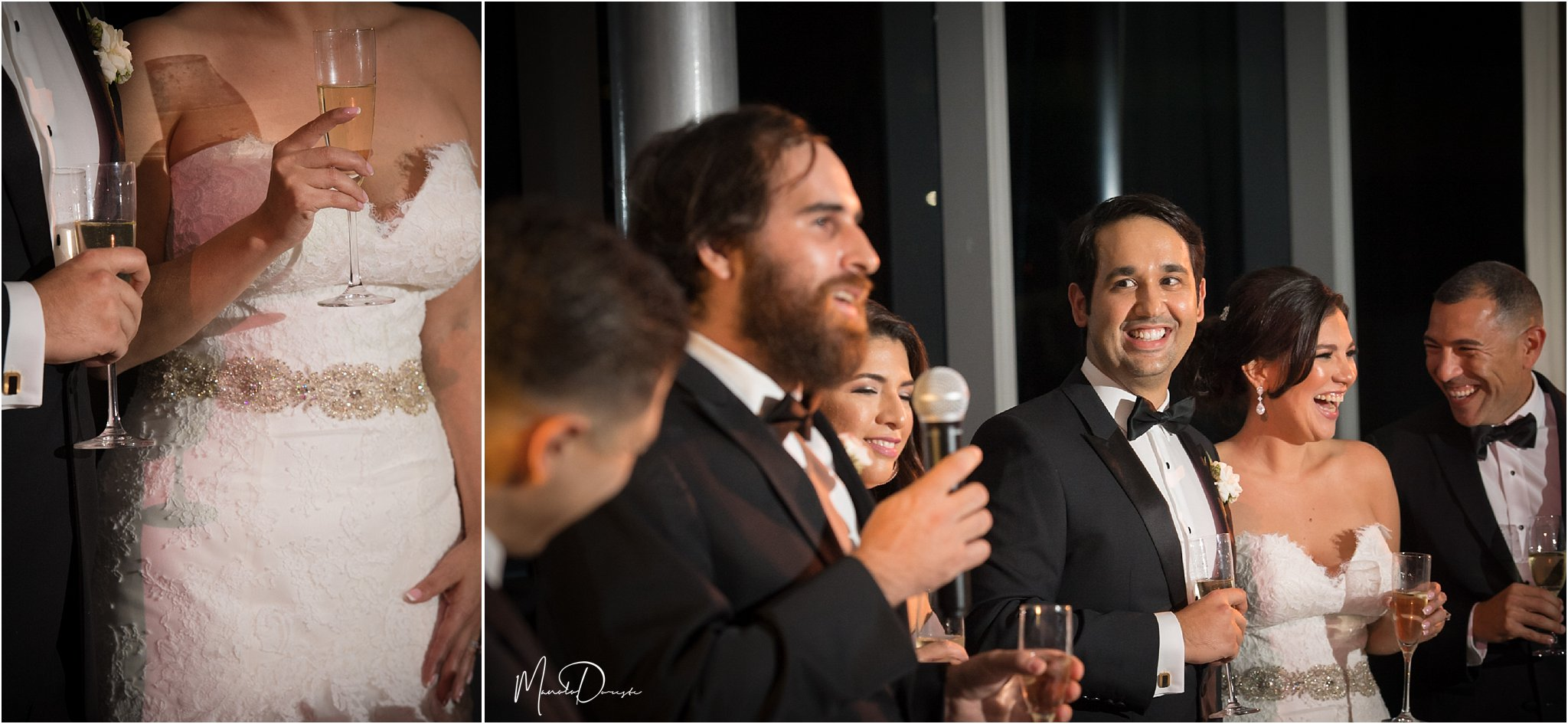 0098_ManoloDoreste_InFocusStudios_Wedding_Family_Photography_Miami_MiamiPhotographer.jpg