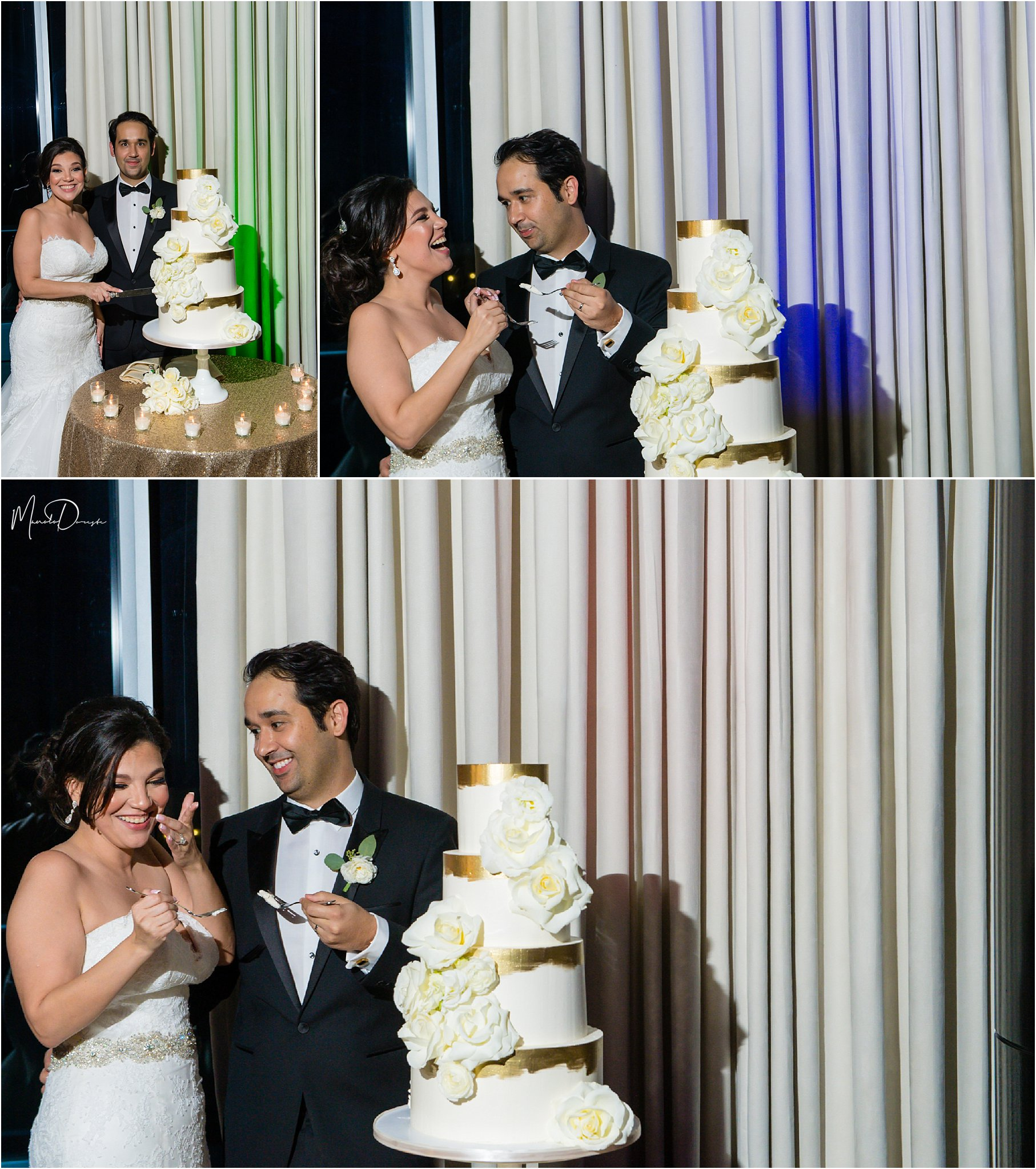 0099_ManoloDoreste_InFocusStudios_Wedding_Family_Photography_Miami_MiamiPhotographer.jpg