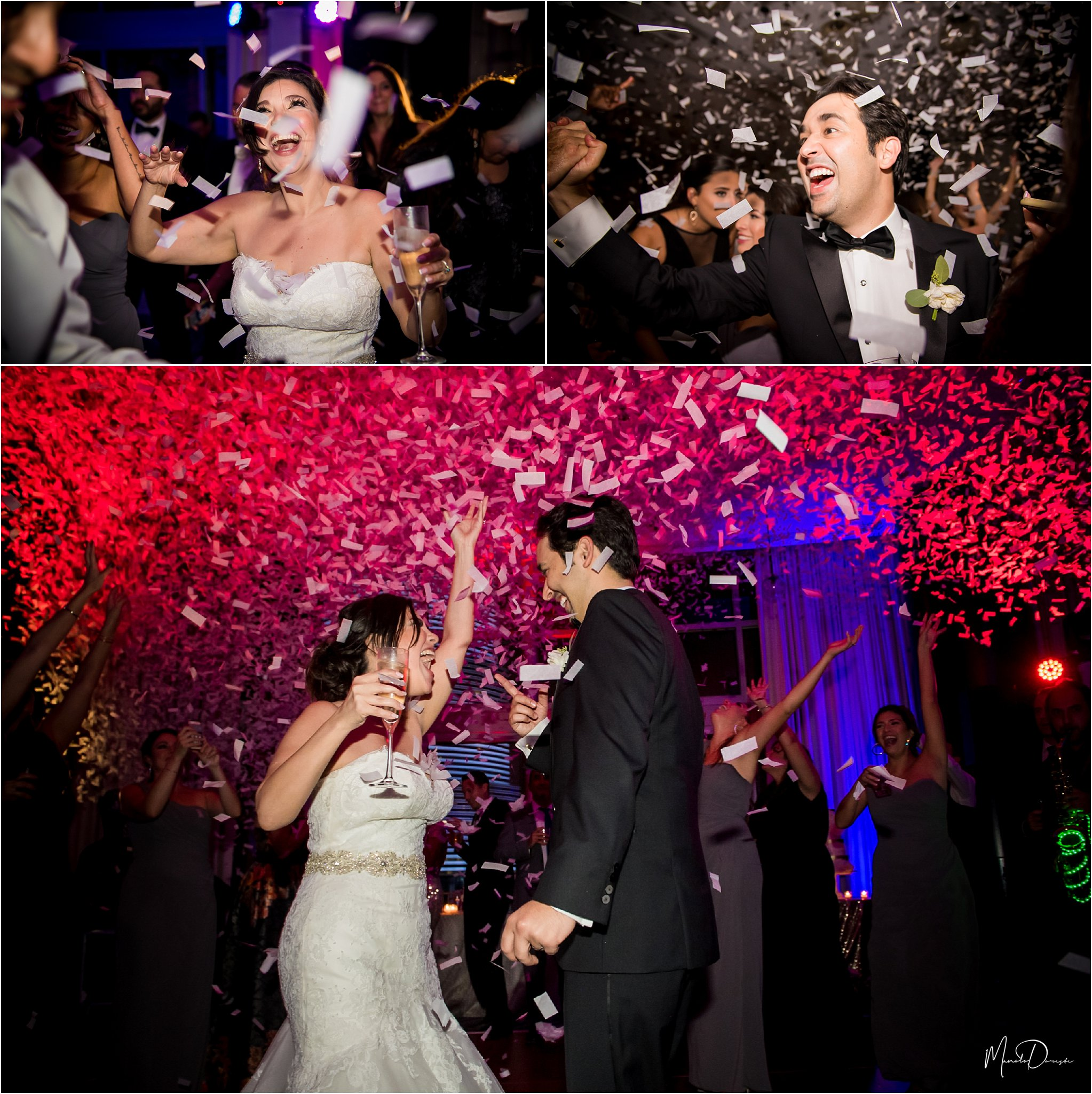 0100_ManoloDoreste_InFocusStudios_Wedding_Family_Photography_Miami_MiamiPhotographer.jpg