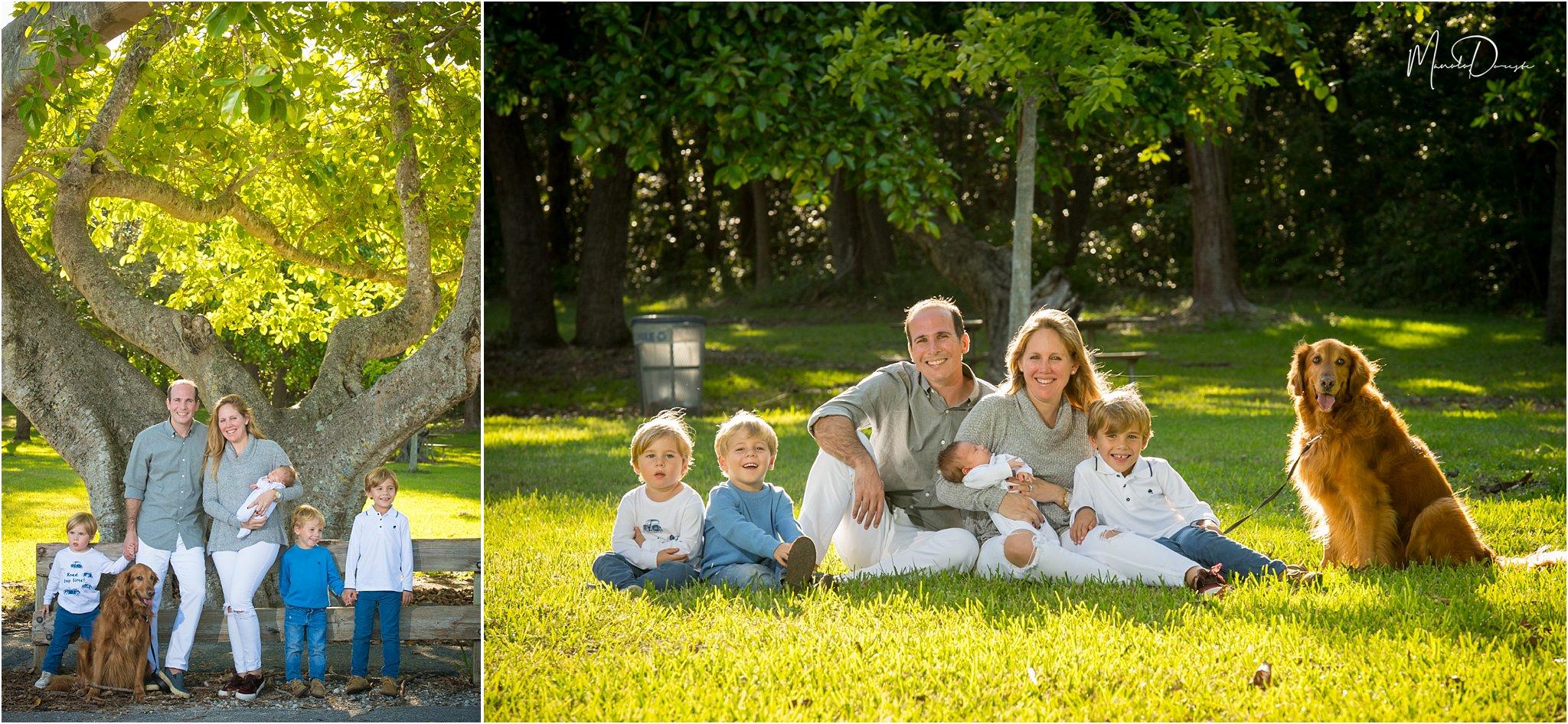 0102_ManoloDoreste_InFocusStudios_Wedding_Family_Photography_Miami_MiamiPhotographer.jpg