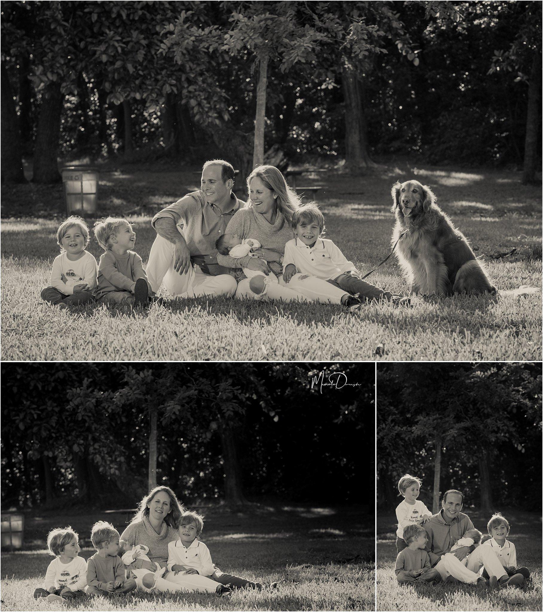 0103_ManoloDoreste_InFocusStudios_Wedding_Family_Photography_Miami_MiamiPhotographer.jpg