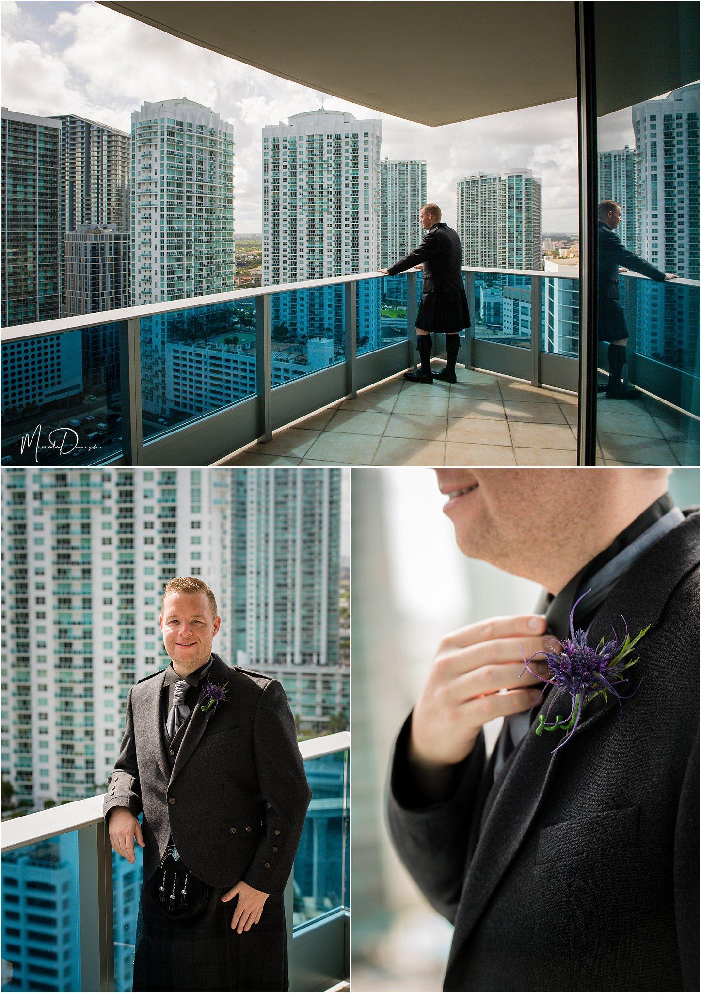 0111_ManoloDoreste_InFocusStudios_Wedding_Family_Photography_Miami_MiamiPhotographer.jpg