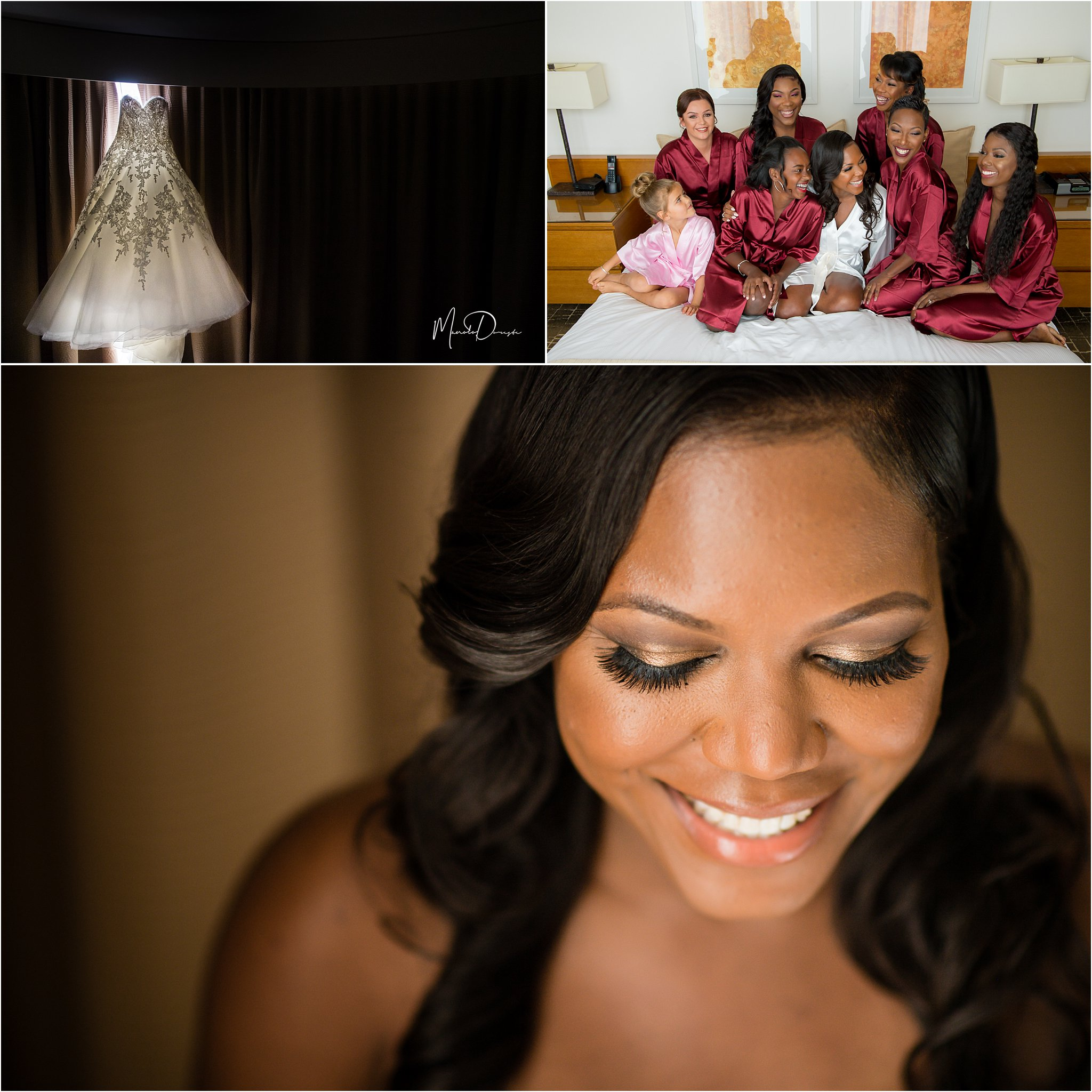 0113_ManoloDoreste_InFocusStudios_Wedding_Family_Photography_Miami_MiamiPhotographer.jpg
