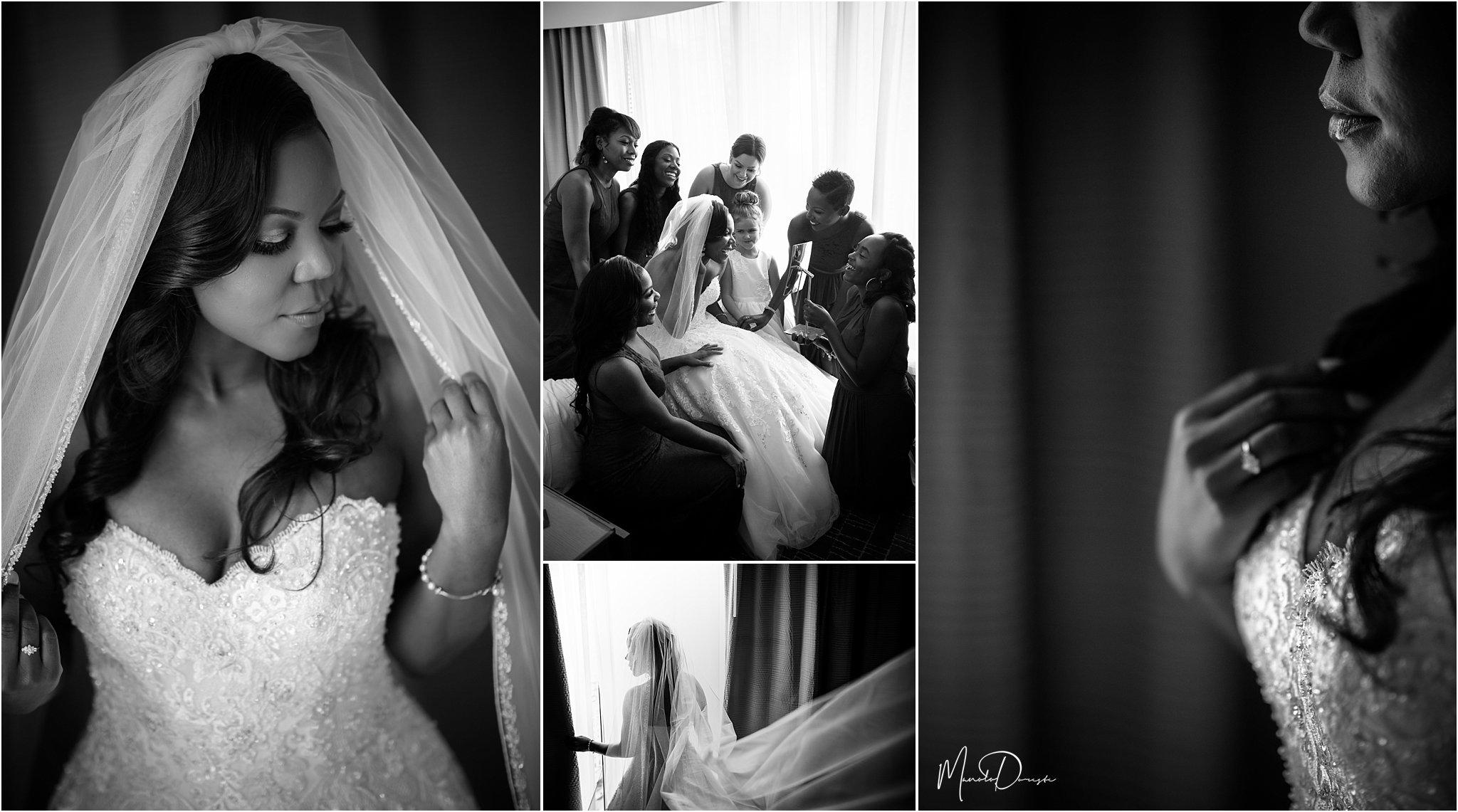 0116_ManoloDoreste_InFocusStudios_Wedding_Family_Photography_Miami_MiamiPhotographer.jpg