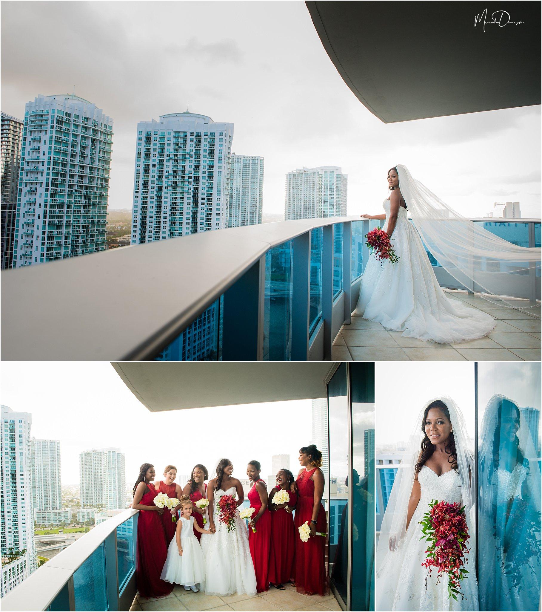 0117_ManoloDoreste_InFocusStudios_Wedding_Family_Photography_Miami_MiamiPhotographer.jpg