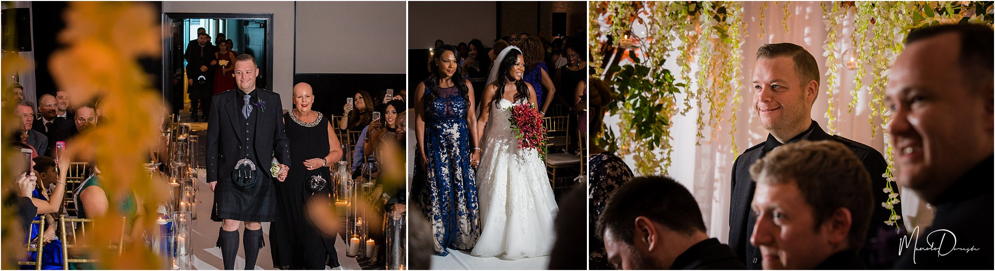 0118_ManoloDoreste_InFocusStudios_Wedding_Family_Photography_Miami_MiamiPhotographer.jpg