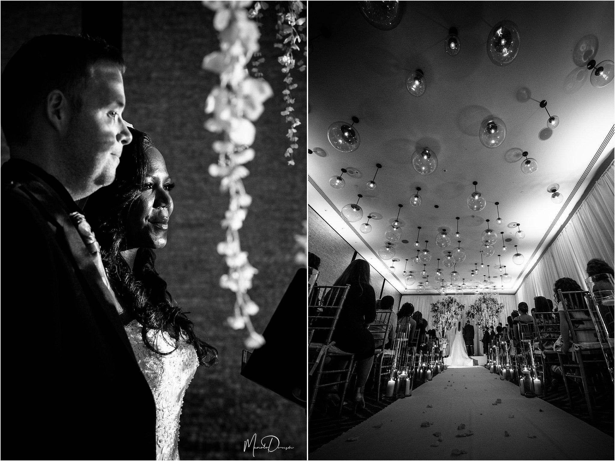 0119_ManoloDoreste_InFocusStudios_Wedding_Family_Photography_Miami_MiamiPhotographer.jpg