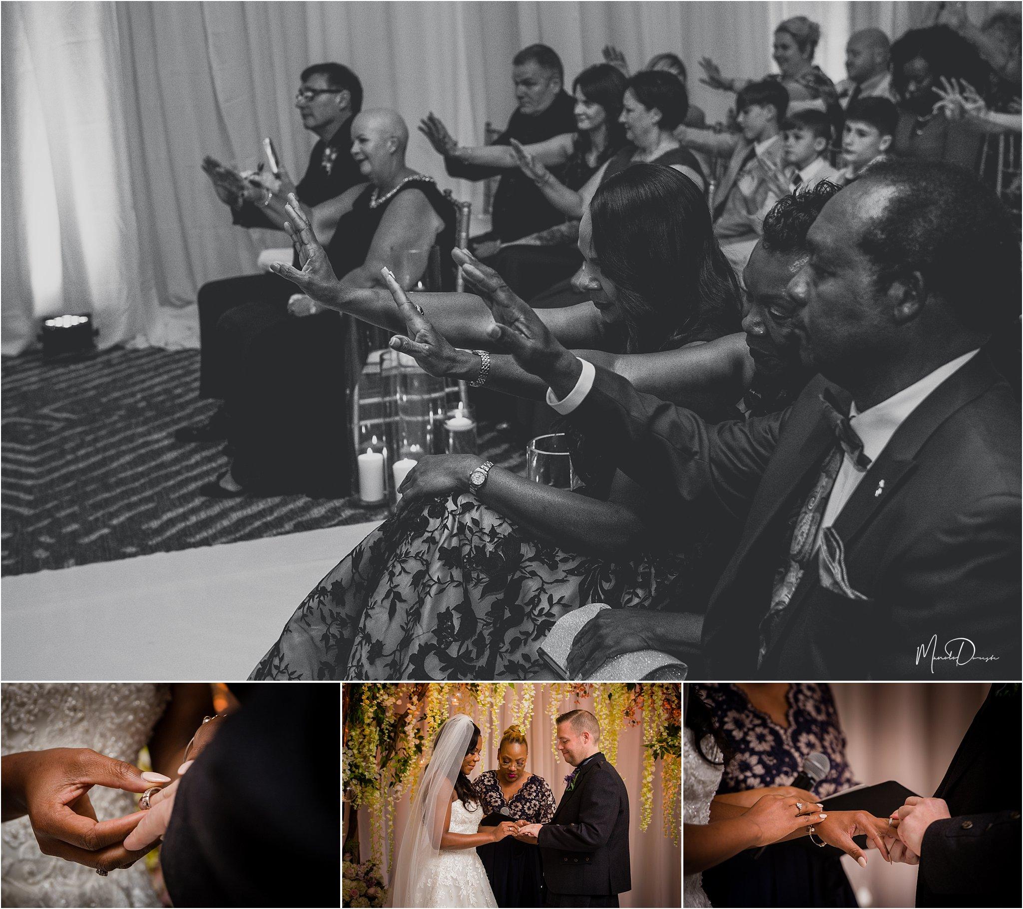 0120_ManoloDoreste_InFocusStudios_Wedding_Family_Photography_Miami_MiamiPhotographer.jpg