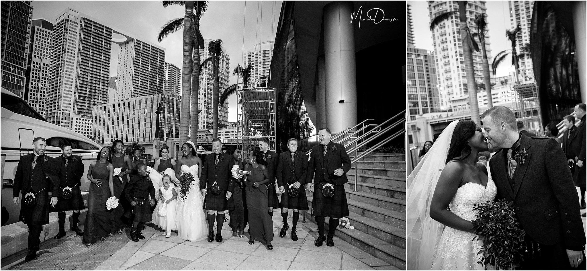 0122_ManoloDoreste_InFocusStudios_Wedding_Family_Photography_Miami_MiamiPhotographer.jpg