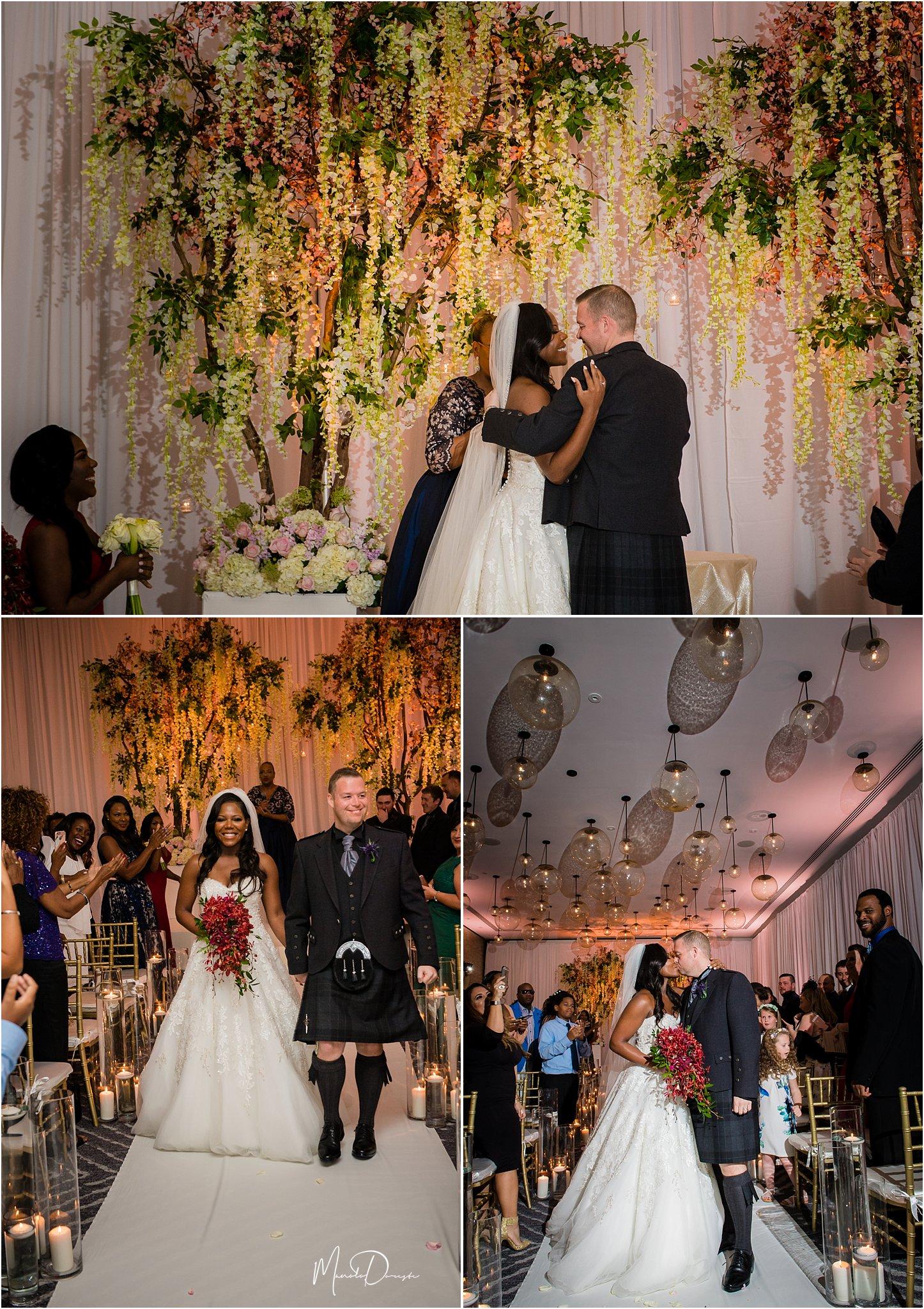 0121_ManoloDoreste_InFocusStudios_Wedding_Family_Photography_Miami_MiamiPhotographer.jpg