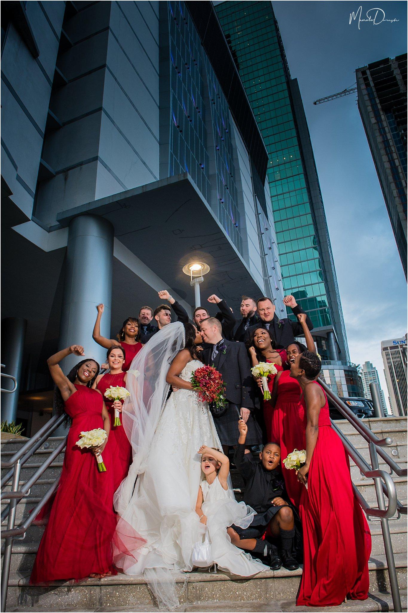 0123_ManoloDoreste_InFocusStudios_Wedding_Family_Photography_Miami_MiamiPhotographer.jpg