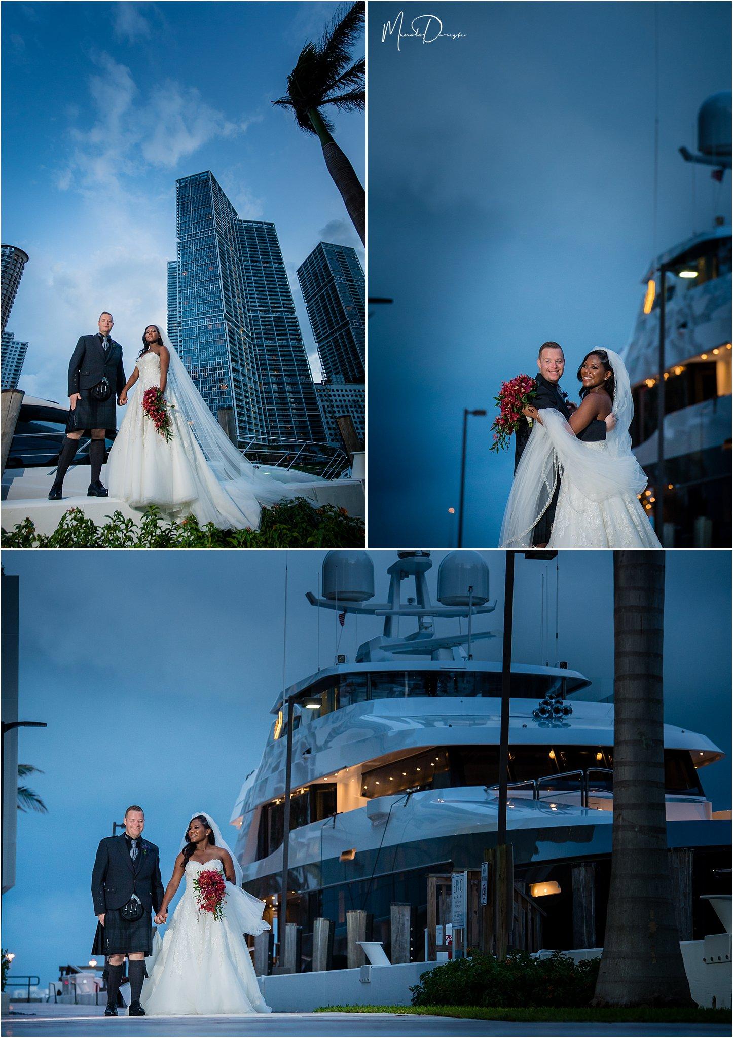 0124_ManoloDoreste_InFocusStudios_Wedding_Family_Photography_Miami_MiamiPhotographer.jpg