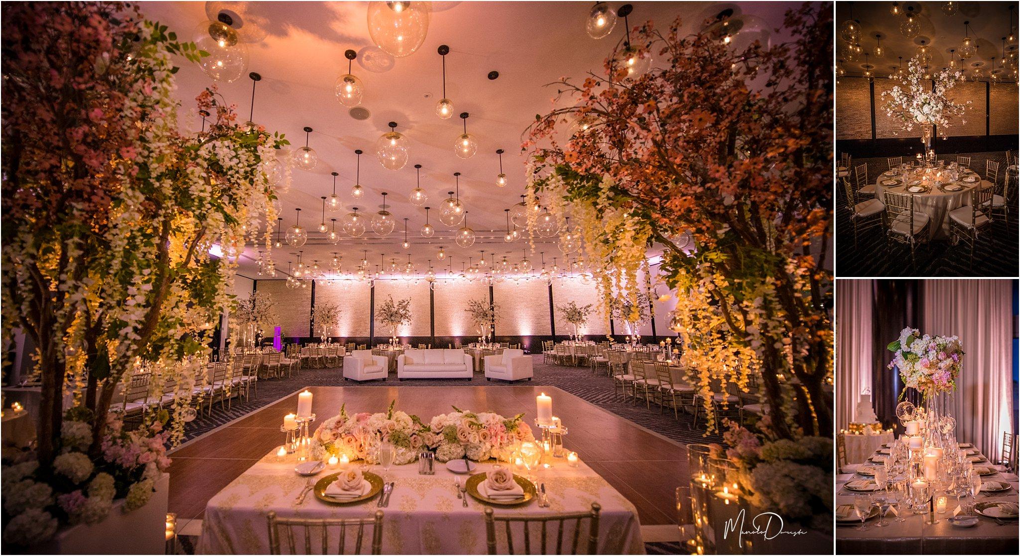 0125_ManoloDoreste_InFocusStudios_Wedding_Family_Photography_Miami_MiamiPhotographer.jpg