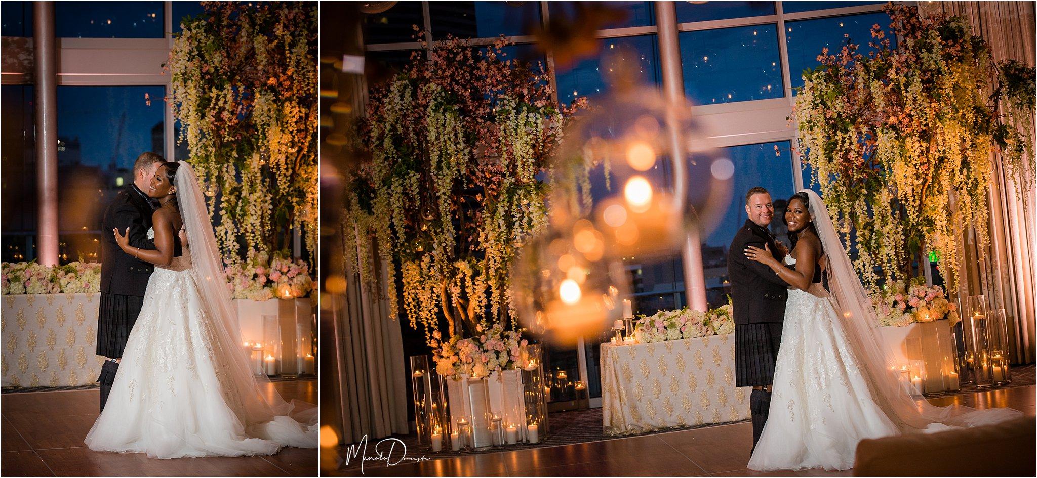 0126_ManoloDoreste_InFocusStudios_Wedding_Family_Photography_Miami_MiamiPhotographer.jpg