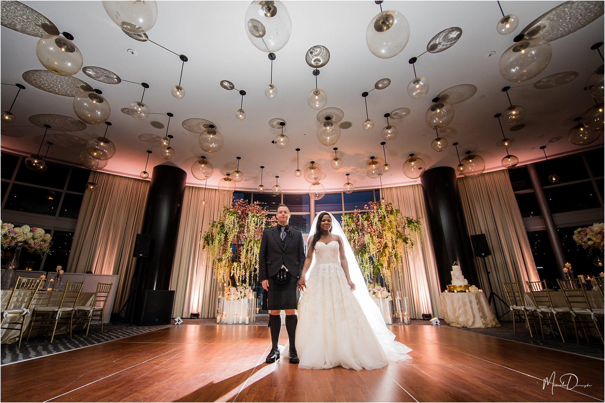 0127_ManoloDoreste_InFocusStudios_Wedding_Family_Photography_Miami_MiamiPhotographer.jpg