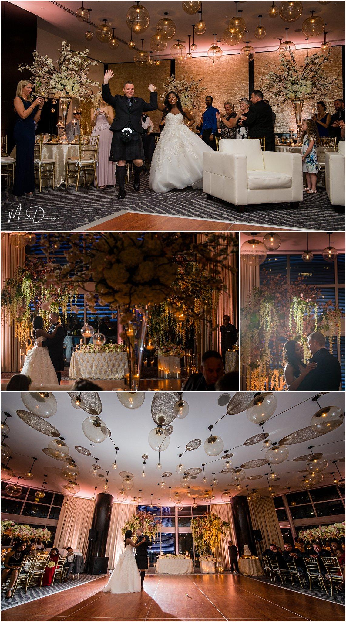 0128_ManoloDoreste_InFocusStudios_Wedding_Family_Photography_Miami_MiamiPhotographer.jpg