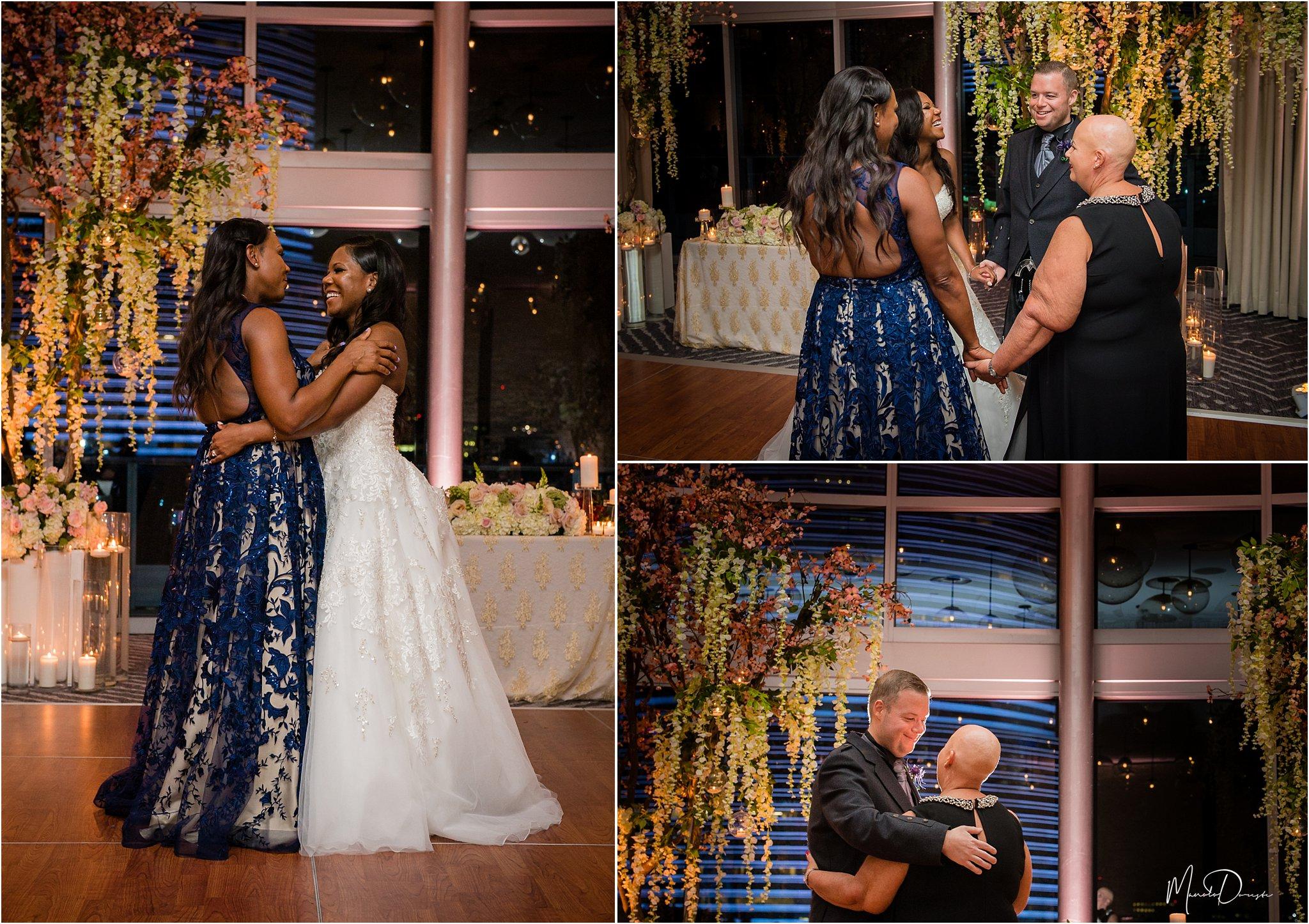 0129_ManoloDoreste_InFocusStudios_Wedding_Family_Photography_Miami_MiamiPhotographer.jpg
