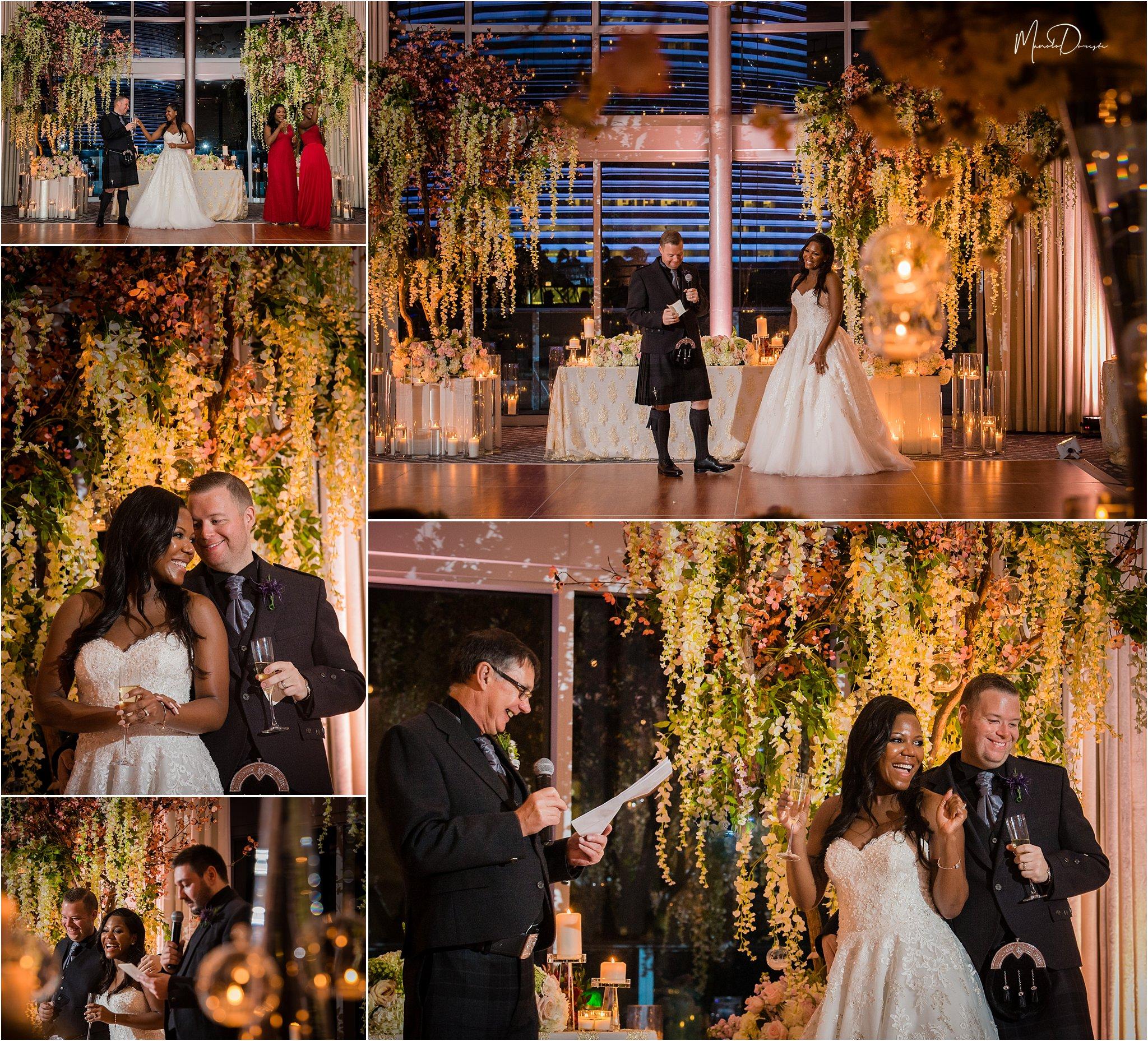 0130_ManoloDoreste_InFocusStudios_Wedding_Family_Photography_Miami_MiamiPhotographer.jpg