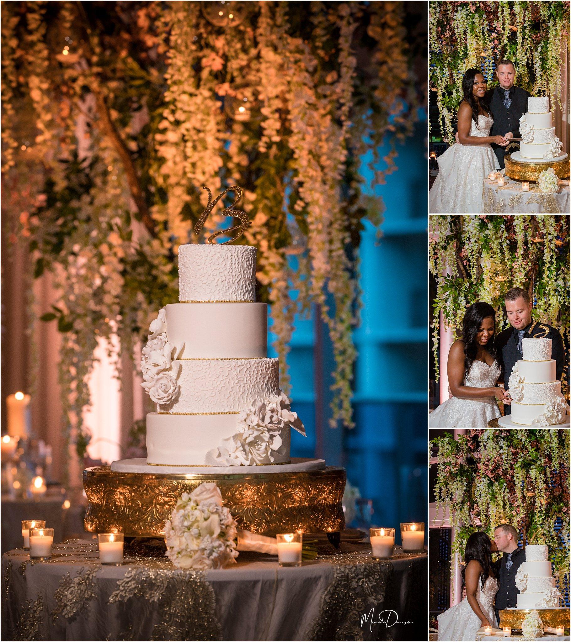0131_ManoloDoreste_InFocusStudios_Wedding_Family_Photography_Miami_MiamiPhotographer.jpg