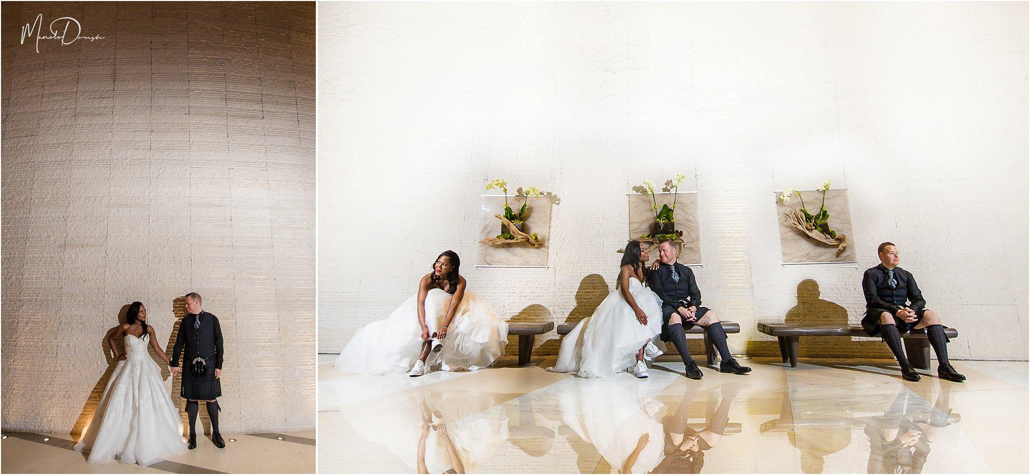 0133_ManoloDoreste_InFocusStudios_Wedding_Family_Photography_Miami_MiamiPhotographer.jpg