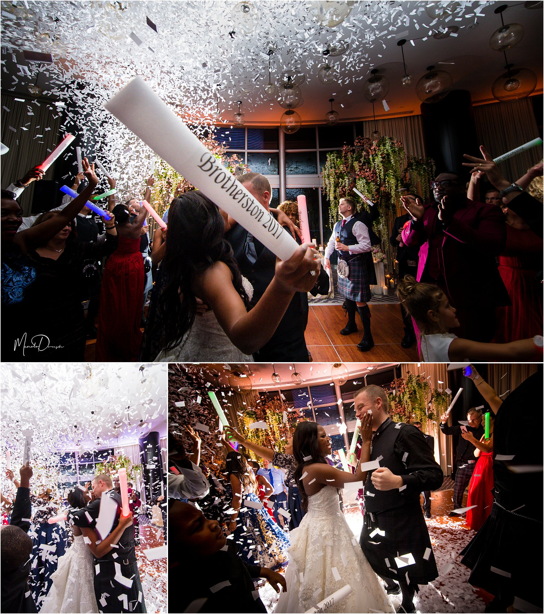 0132_ManoloDoreste_InFocusStudios_Wedding_Family_Photography_Miami_MiamiPhotographer.jpg