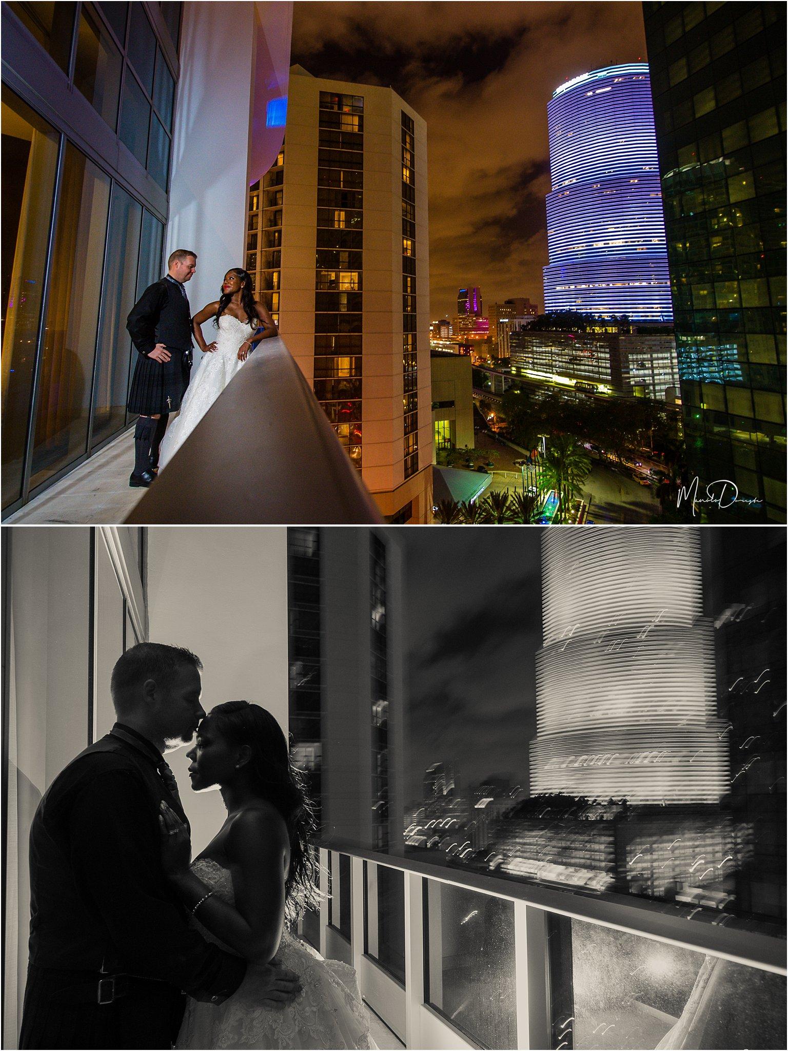 0134_ManoloDoreste_InFocusStudios_Wedding_Family_Photography_Miami_MiamiPhotographer.jpg
