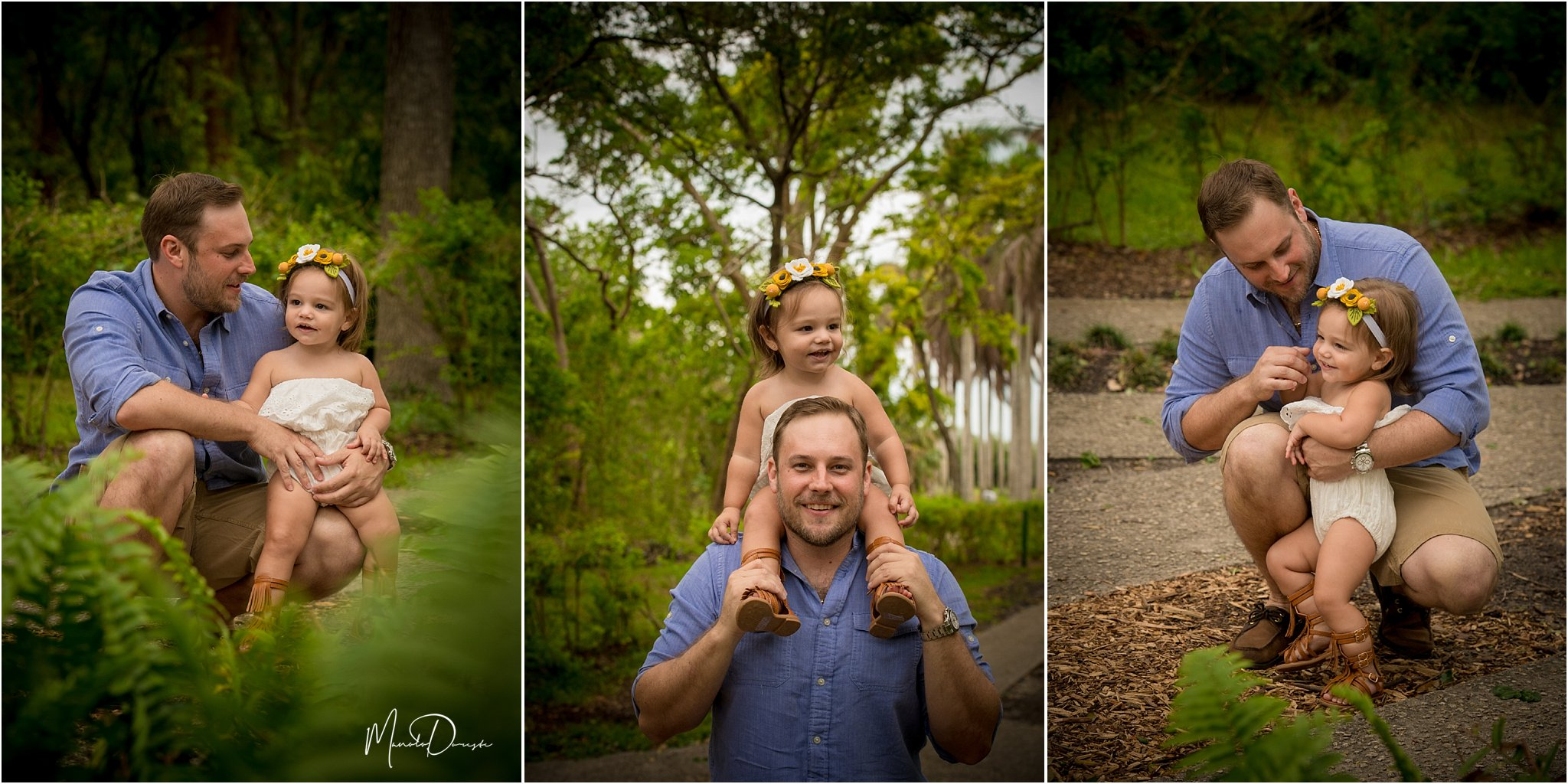 0138_ManoloDoreste_InFocusStudios_Wedding_Family_Photography_Miami_MiamiPhotographer.jpg