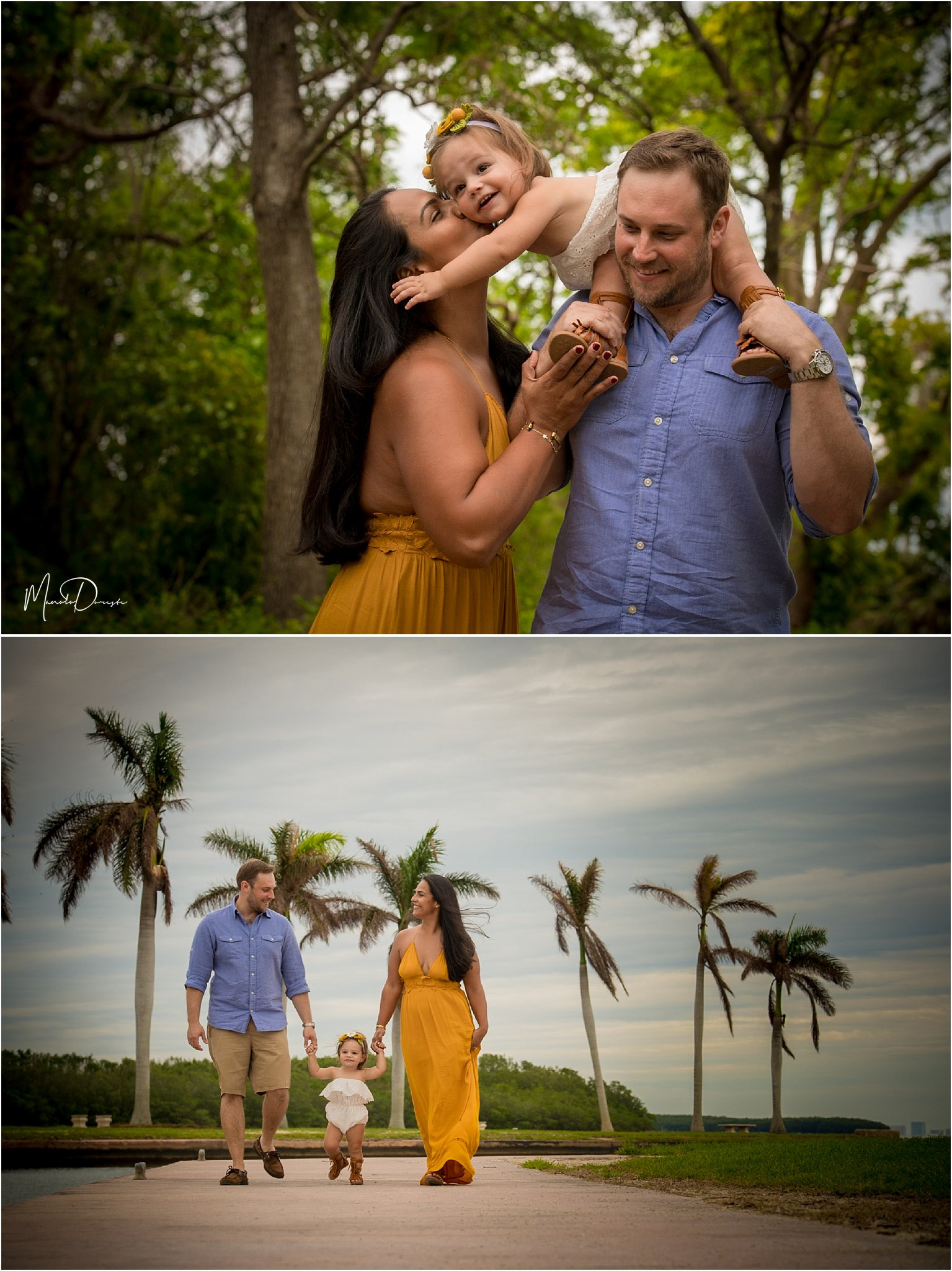 0139_ManoloDoreste_InFocusStudios_Wedding_Family_Photography_Miami_MiamiPhotographer.jpg