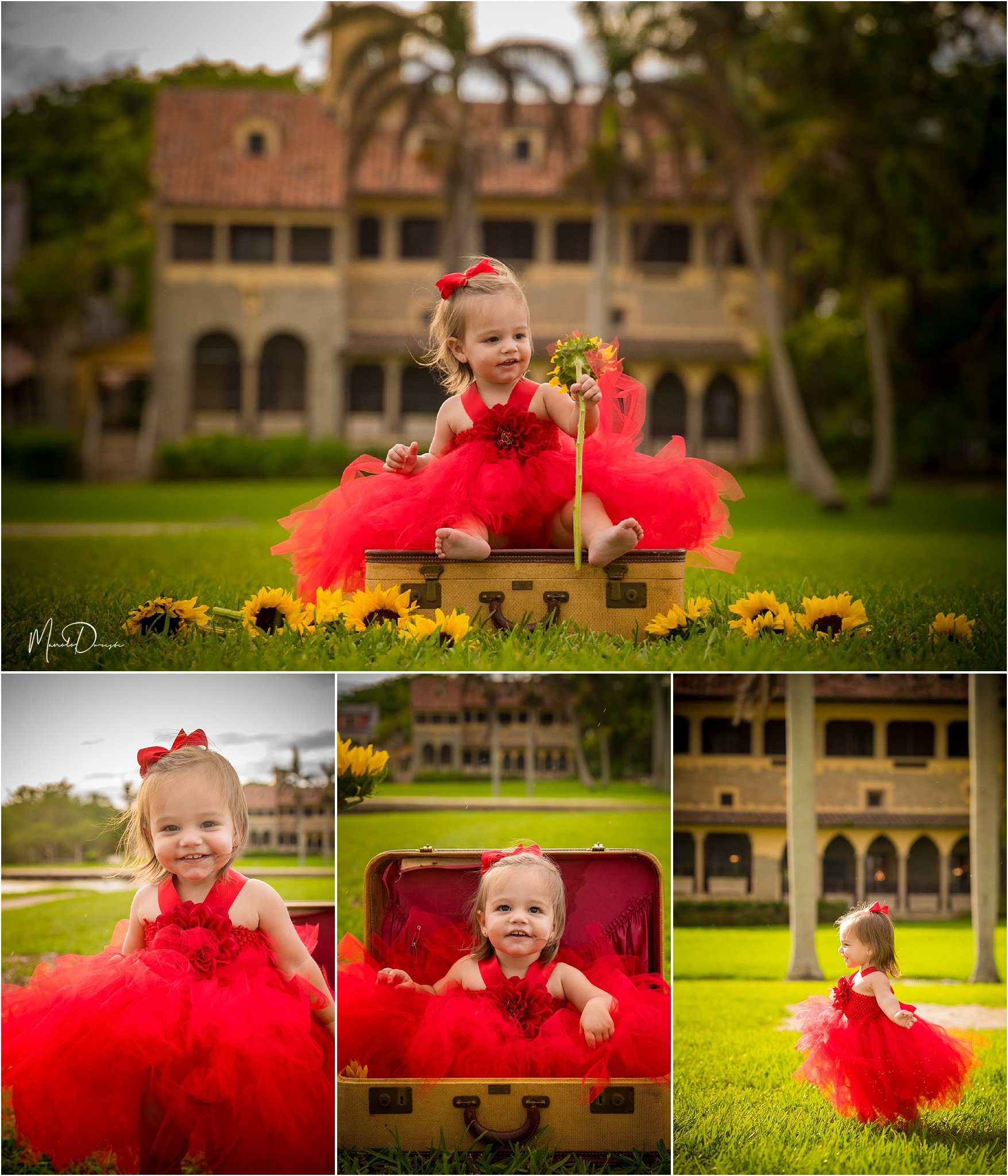 0142_ManoloDoreste_InFocusStudios_Wedding_Family_Photography_Miami_MiamiPhotographer.jpg
