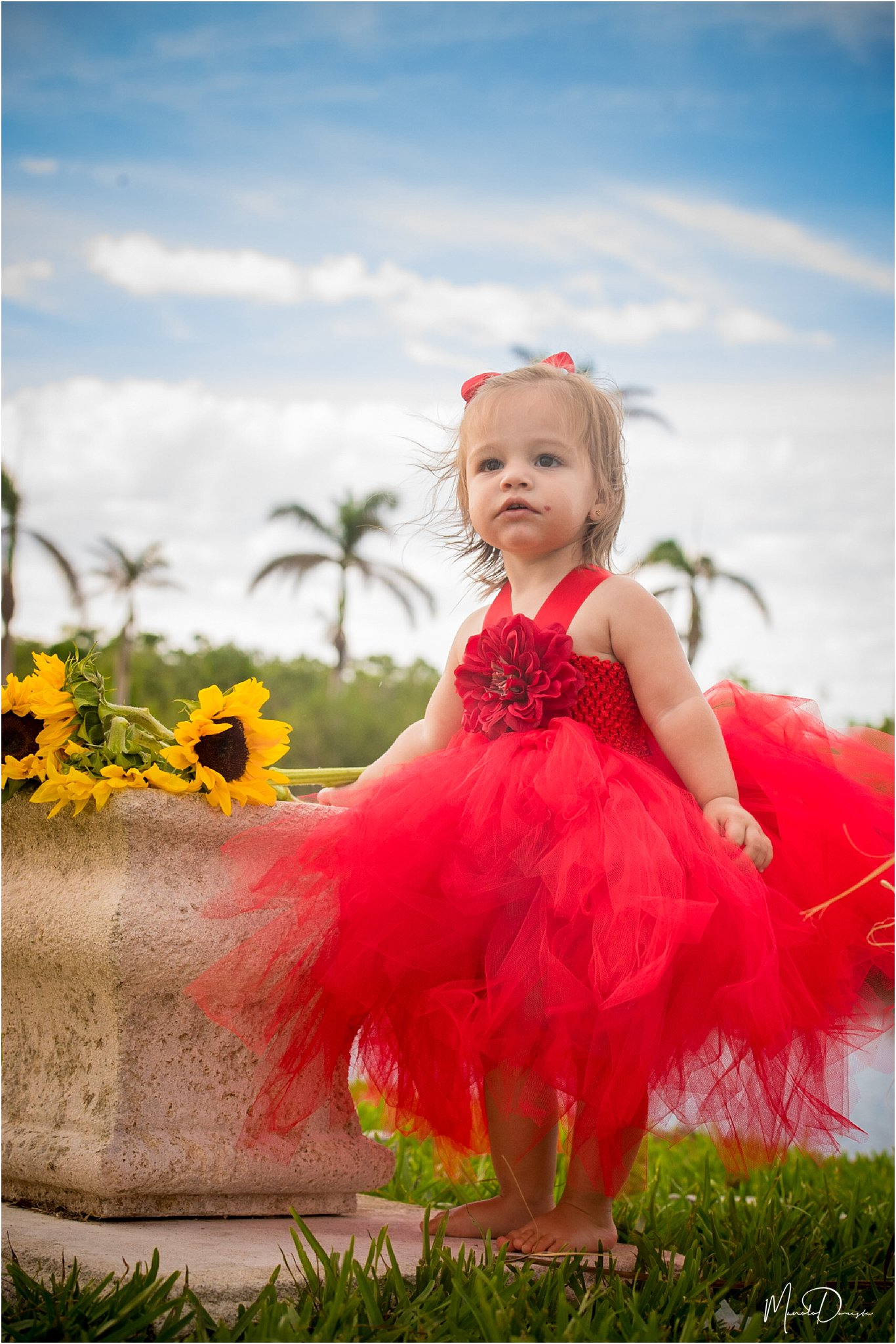 0143_ManoloDoreste_InFocusStudios_Wedding_Family_Photography_Miami_MiamiPhotographer.jpg