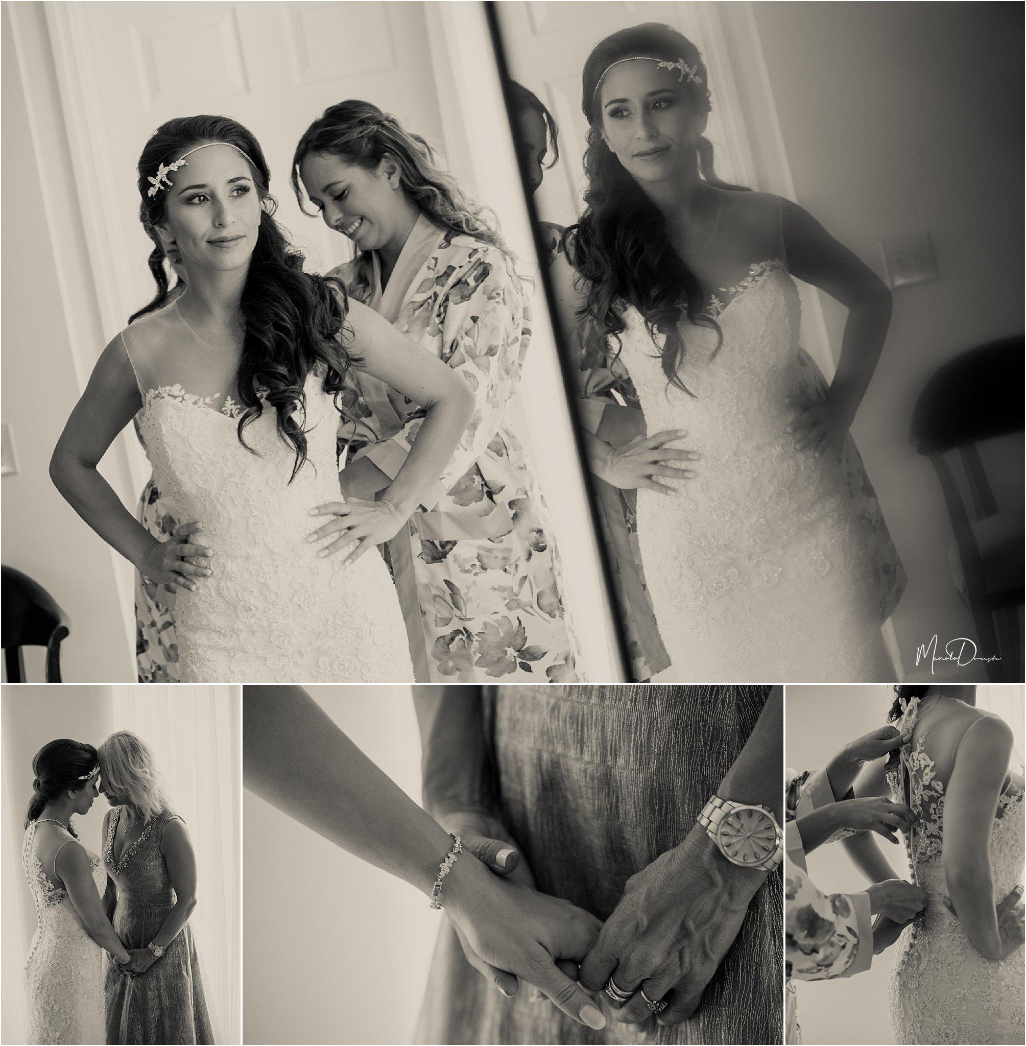0153_ManoloDoreste_InFocusStudios_Wedding_Family_Photography_Miami_MiamiPhotographer.jpg