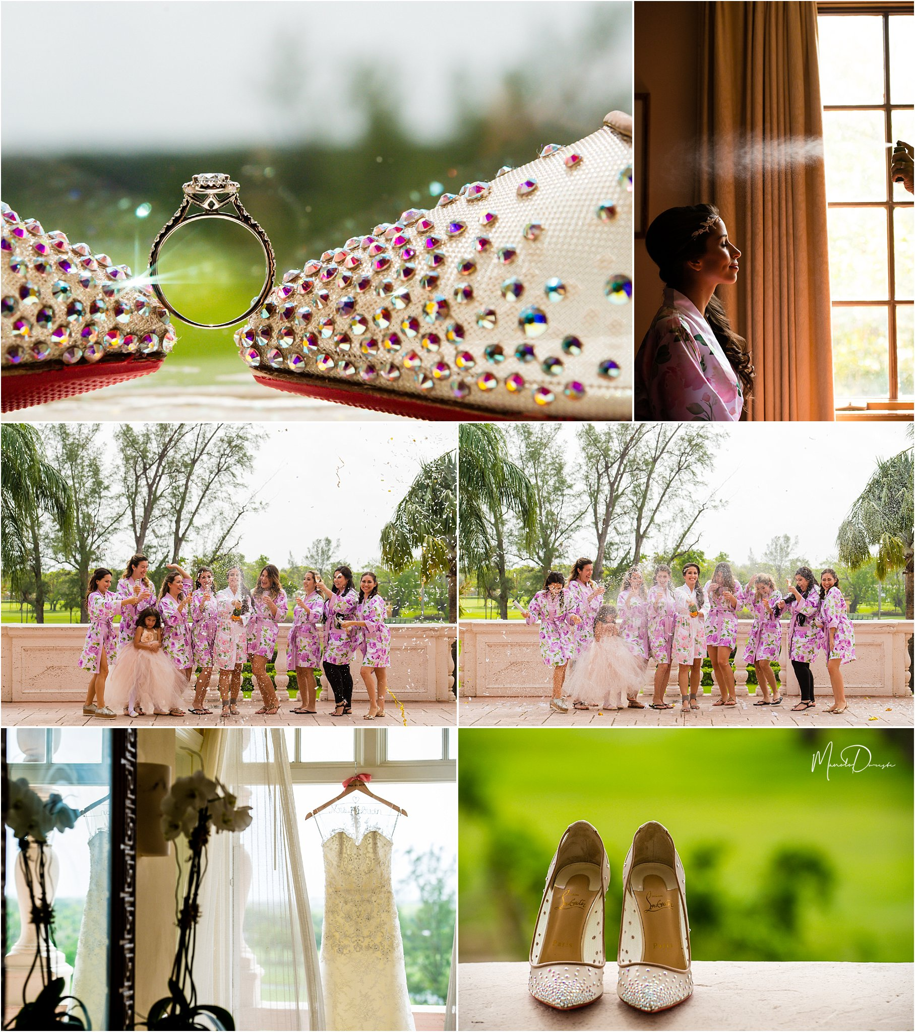0152_ManoloDoreste_InFocusStudios_Wedding_Family_Photography_Miami_MiamiPhotographer.jpg