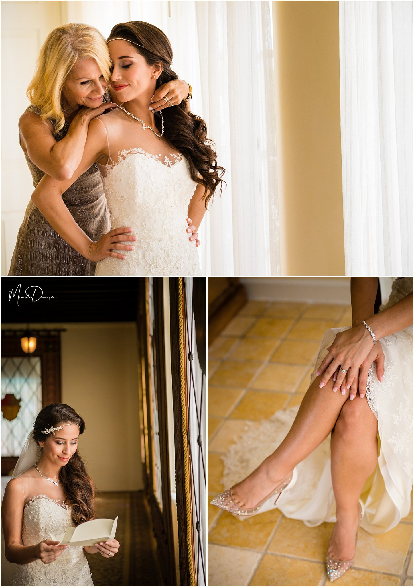0154_ManoloDoreste_InFocusStudios_Wedding_Family_Photography_Miami_MiamiPhotographer.jpg