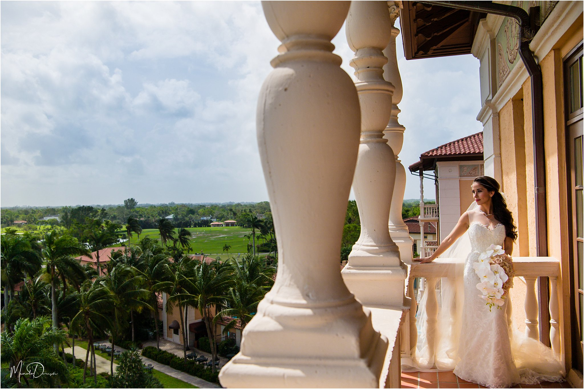 0155_ManoloDoreste_InFocusStudios_Wedding_Family_Photography_Miami_MiamiPhotographer.jpg