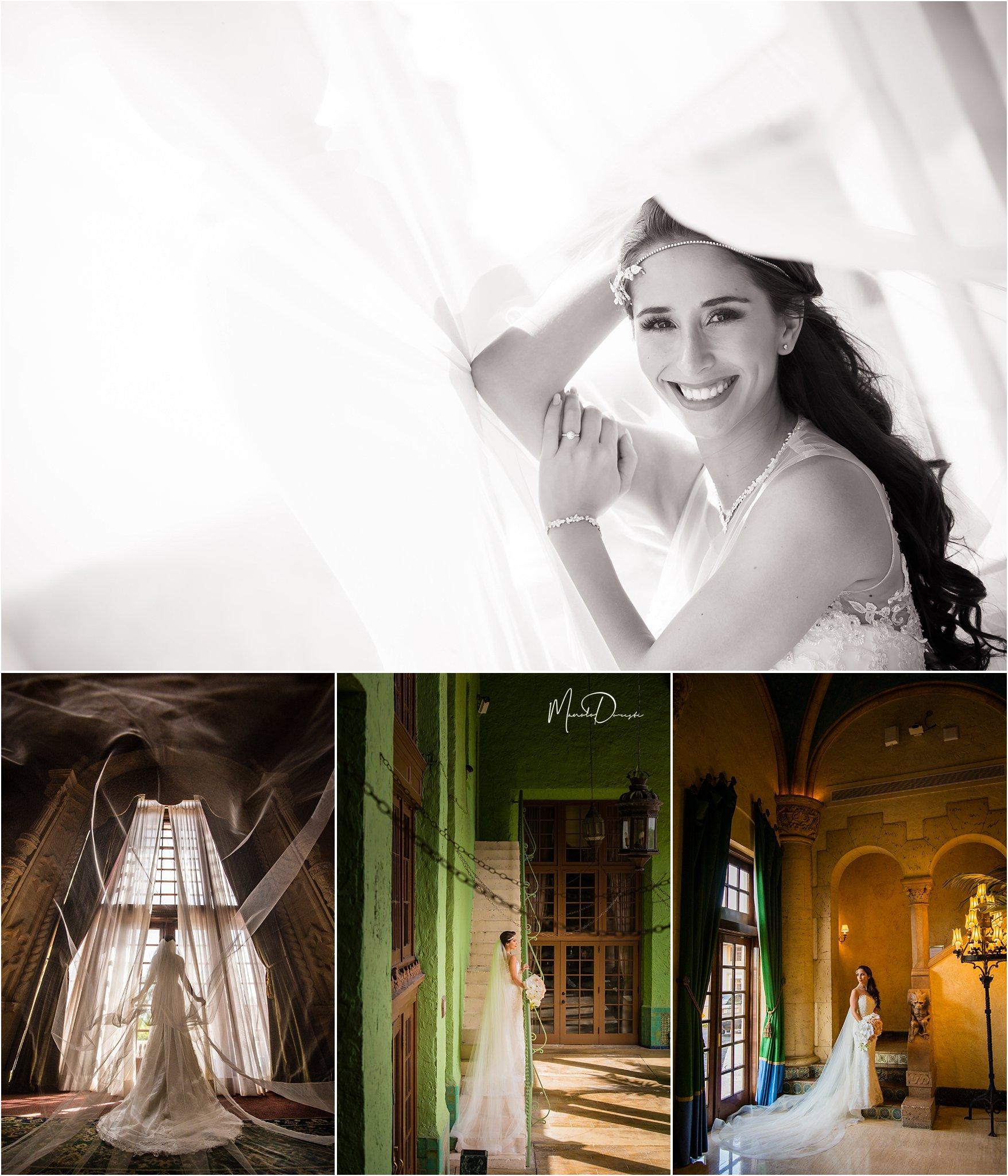 0156_ManoloDoreste_InFocusStudios_Wedding_Family_Photography_Miami_MiamiPhotographer.jpg