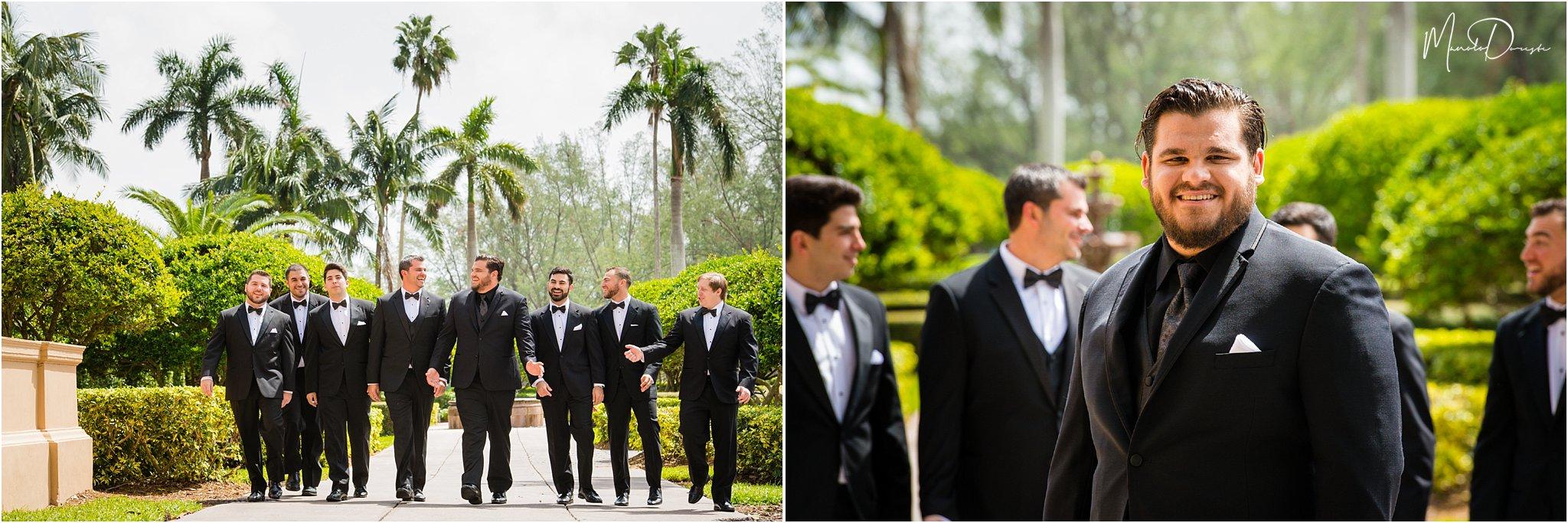 0158_ManoloDoreste_InFocusStudios_Wedding_Family_Photography_Miami_MiamiPhotographer.jpg