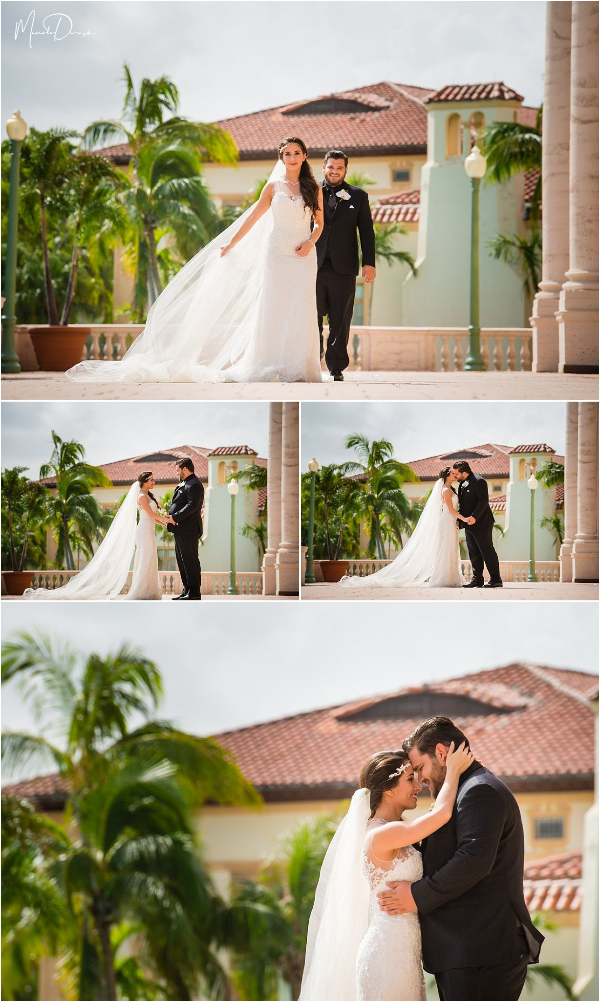 0159_ManoloDoreste_InFocusStudios_Wedding_Family_Photography_Miami_MiamiPhotographer.jpg