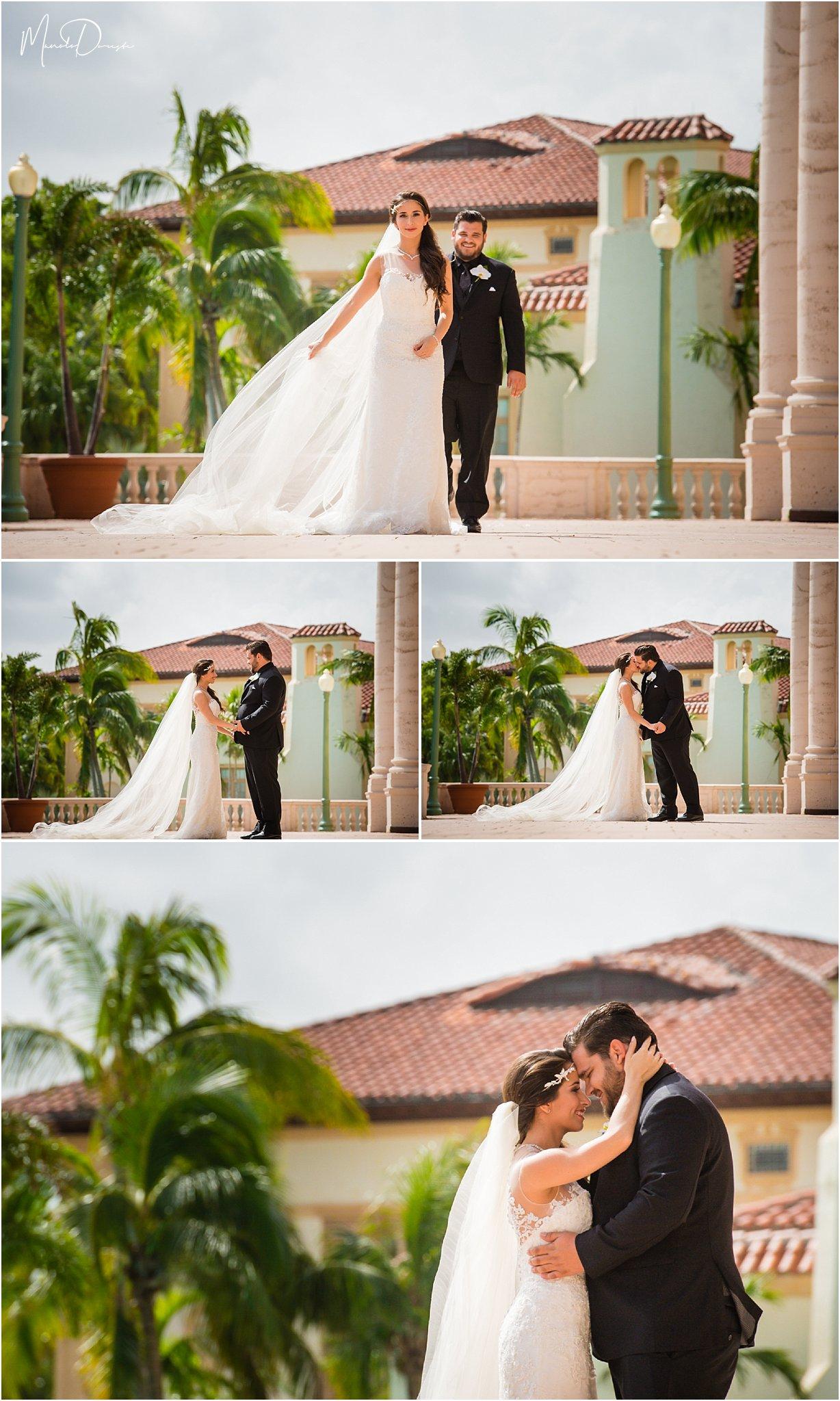 0159_ManoloDoreste_InFocusStudios_Wedding_Family_Photography_Miami_MiamiPhotographer.jpg