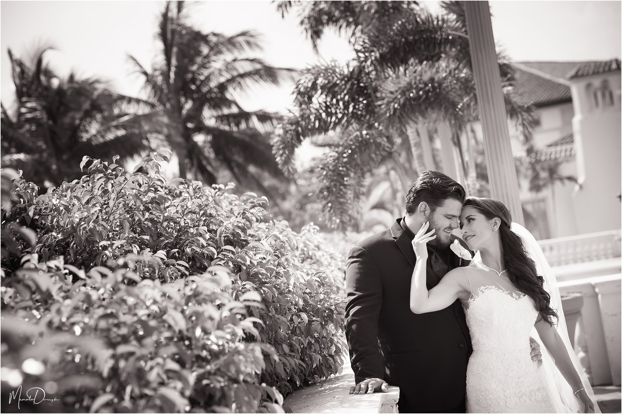0160_ManoloDoreste_InFocusStudios_Wedding_Family_Photography_Miami_MiamiPhotographer.jpg